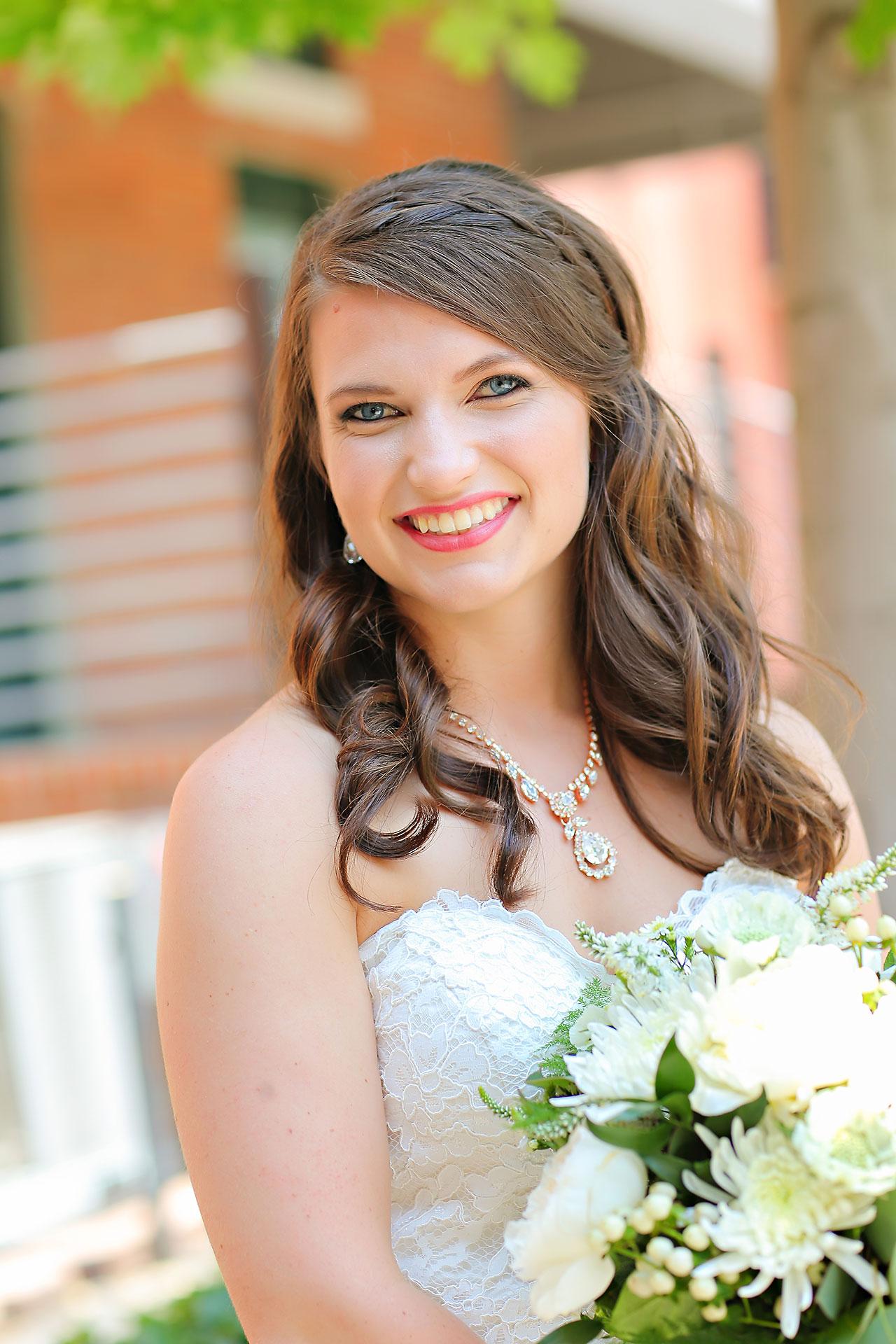 Emily Nathan Mavris Indianapolis Wedding 065