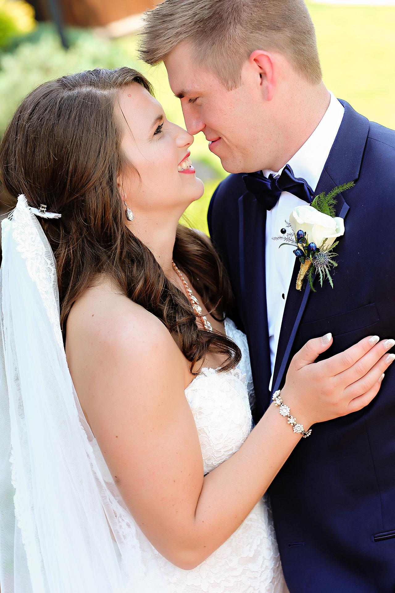 Emily Nathan Mavris Indianapolis Wedding 066