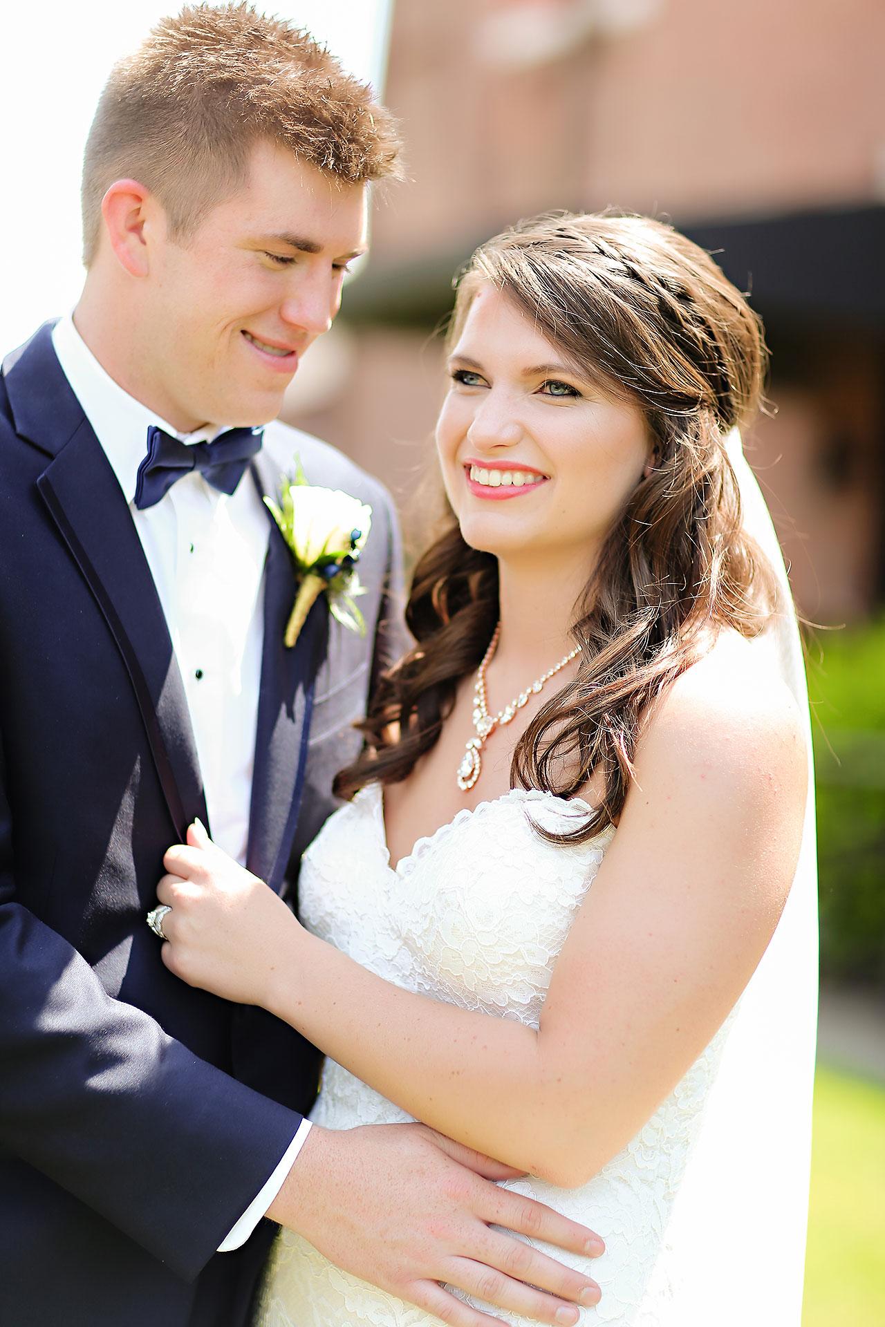 Emily Nathan Mavris Indianapolis Wedding 062