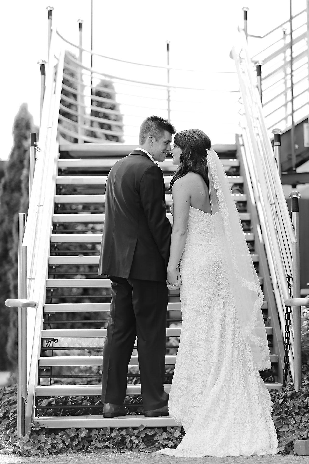 Emily Nathan Mavris Indianapolis Wedding 063