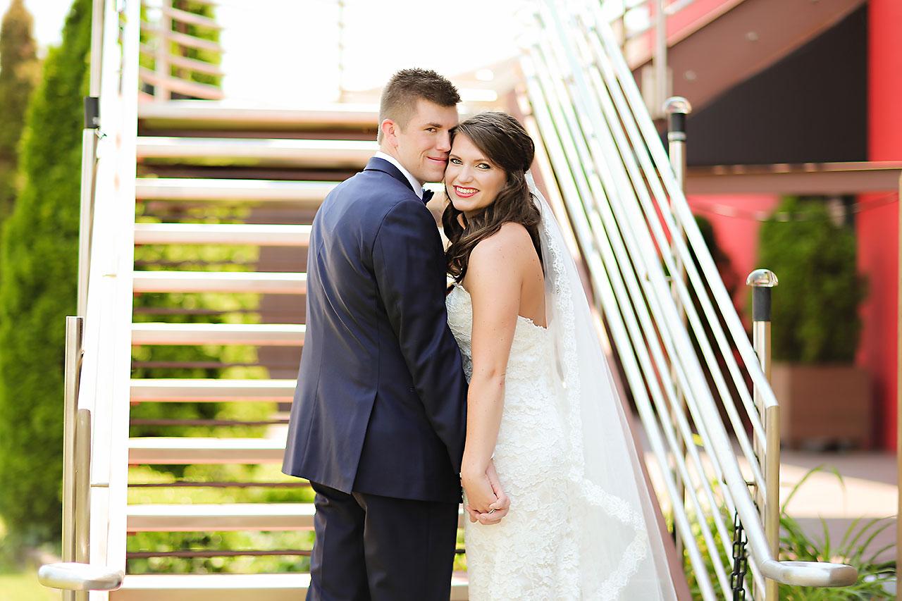 Emily Nathan Mavris Indianapolis Wedding 061