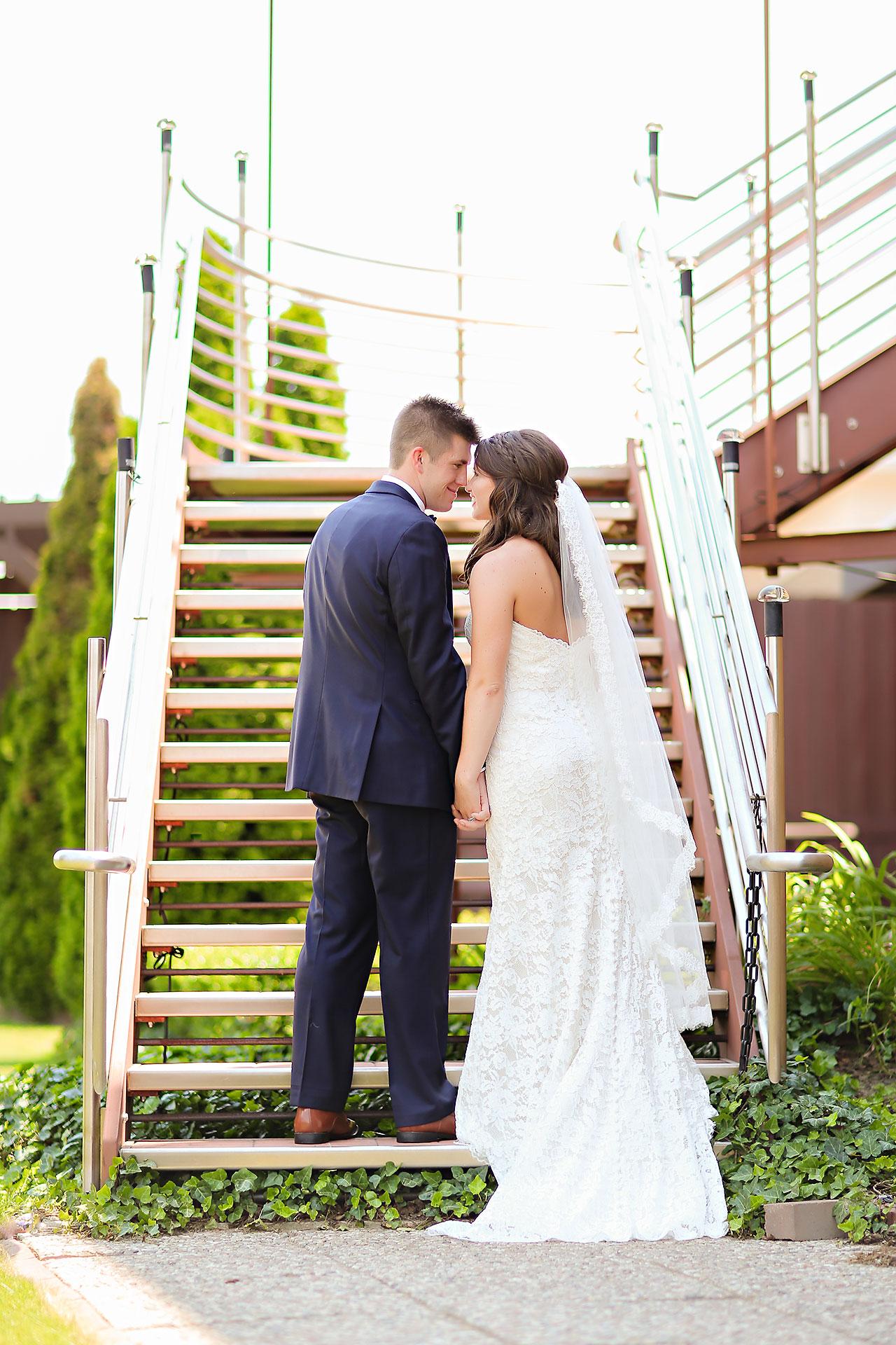 Emily Nathan Mavris Indianapolis Wedding 058