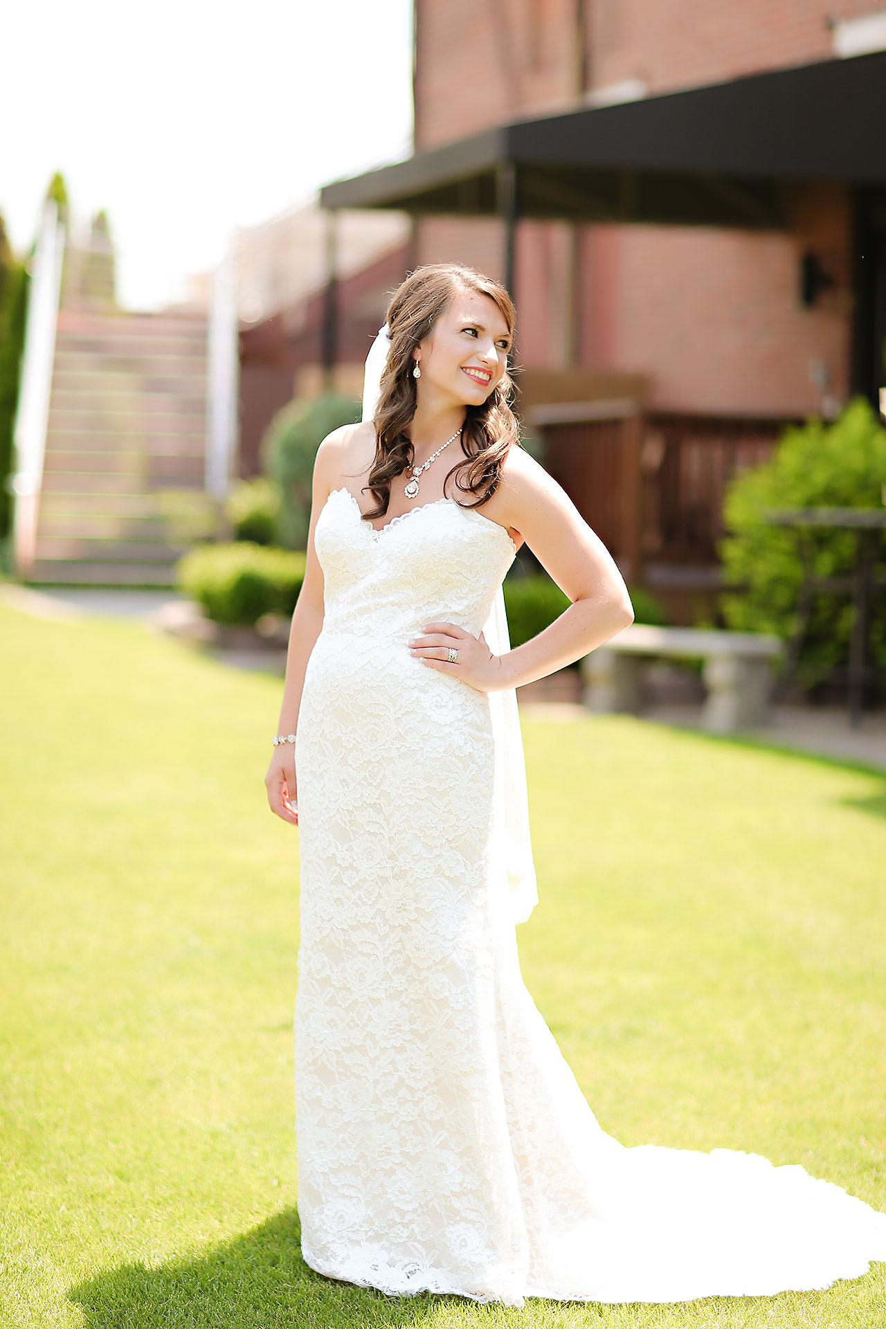 Emily Nathan Mavris Indianapolis Wedding 059