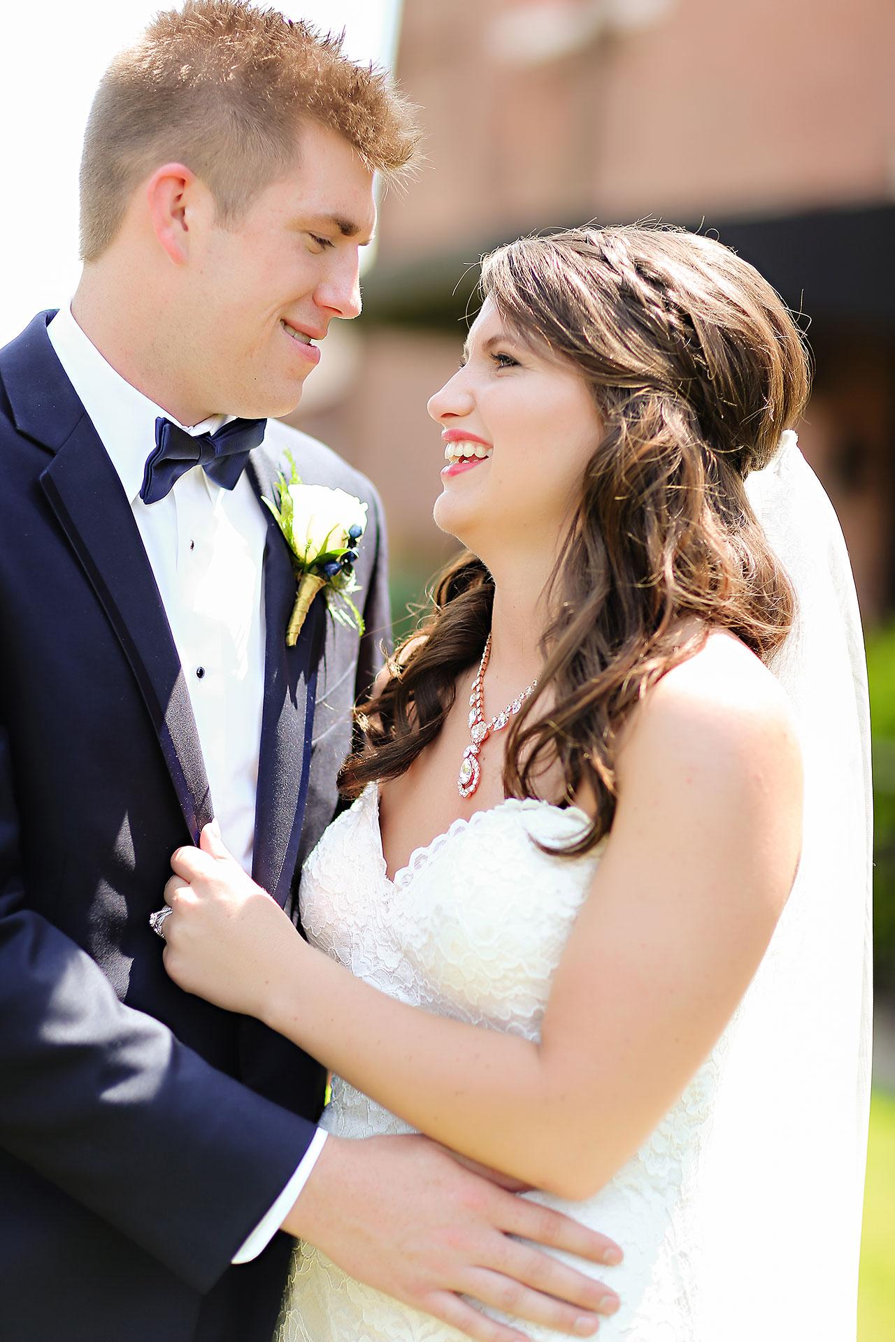 Emily Nathan Mavris Indianapolis Wedding 056
