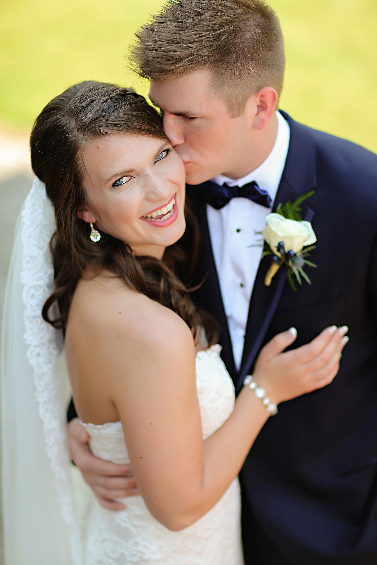Emily Nathan Mavris Indianapolis Wedding 054