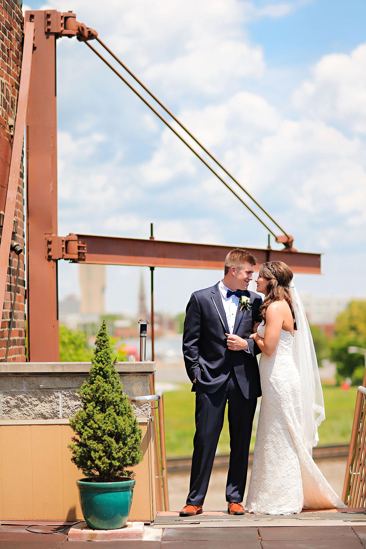 Emily Nathan Mavris Indianapolis Wedding 055