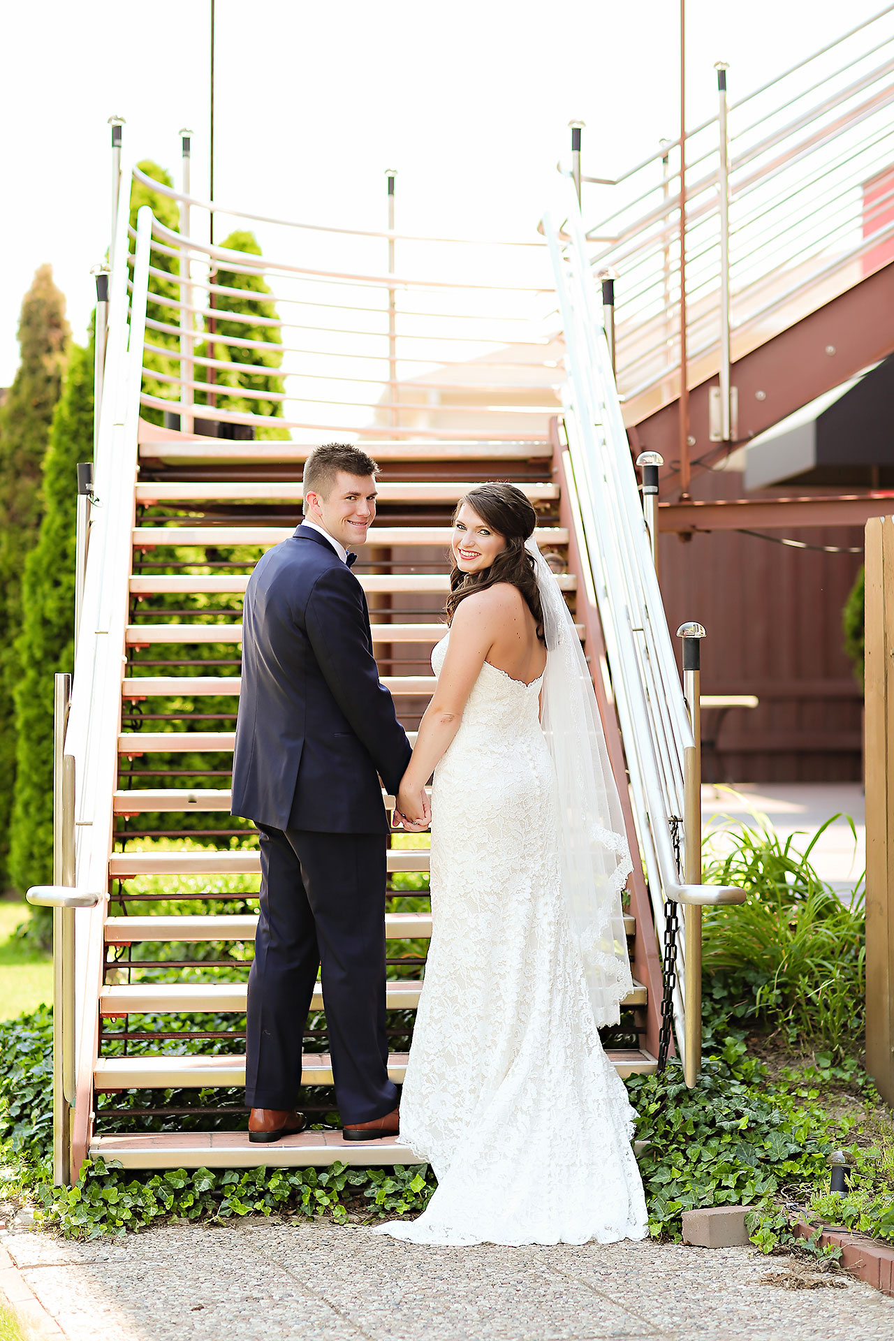 Emily Nathan Mavris Indianapolis Wedding 053