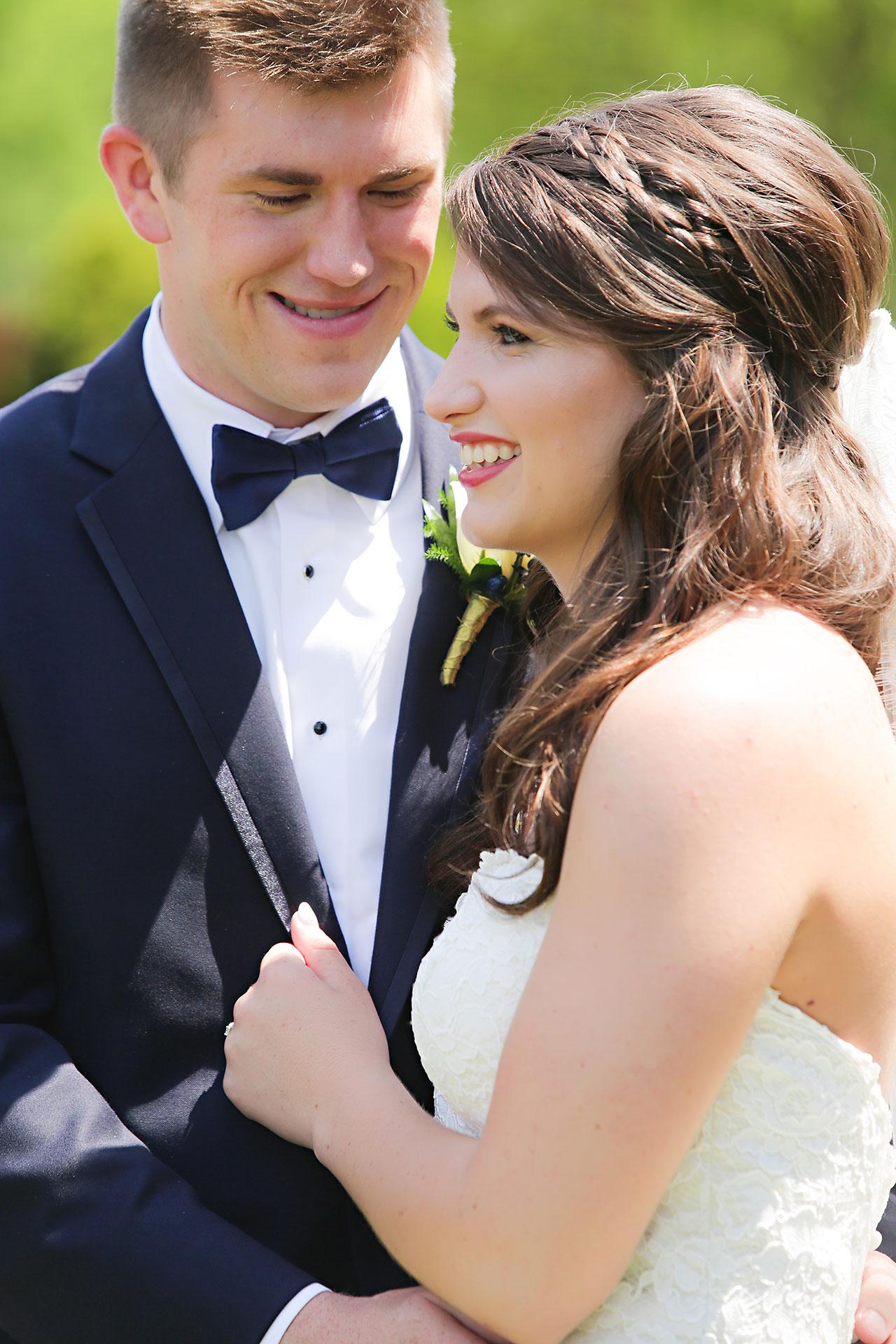 Emily Nathan Mavris Indianapolis Wedding 050