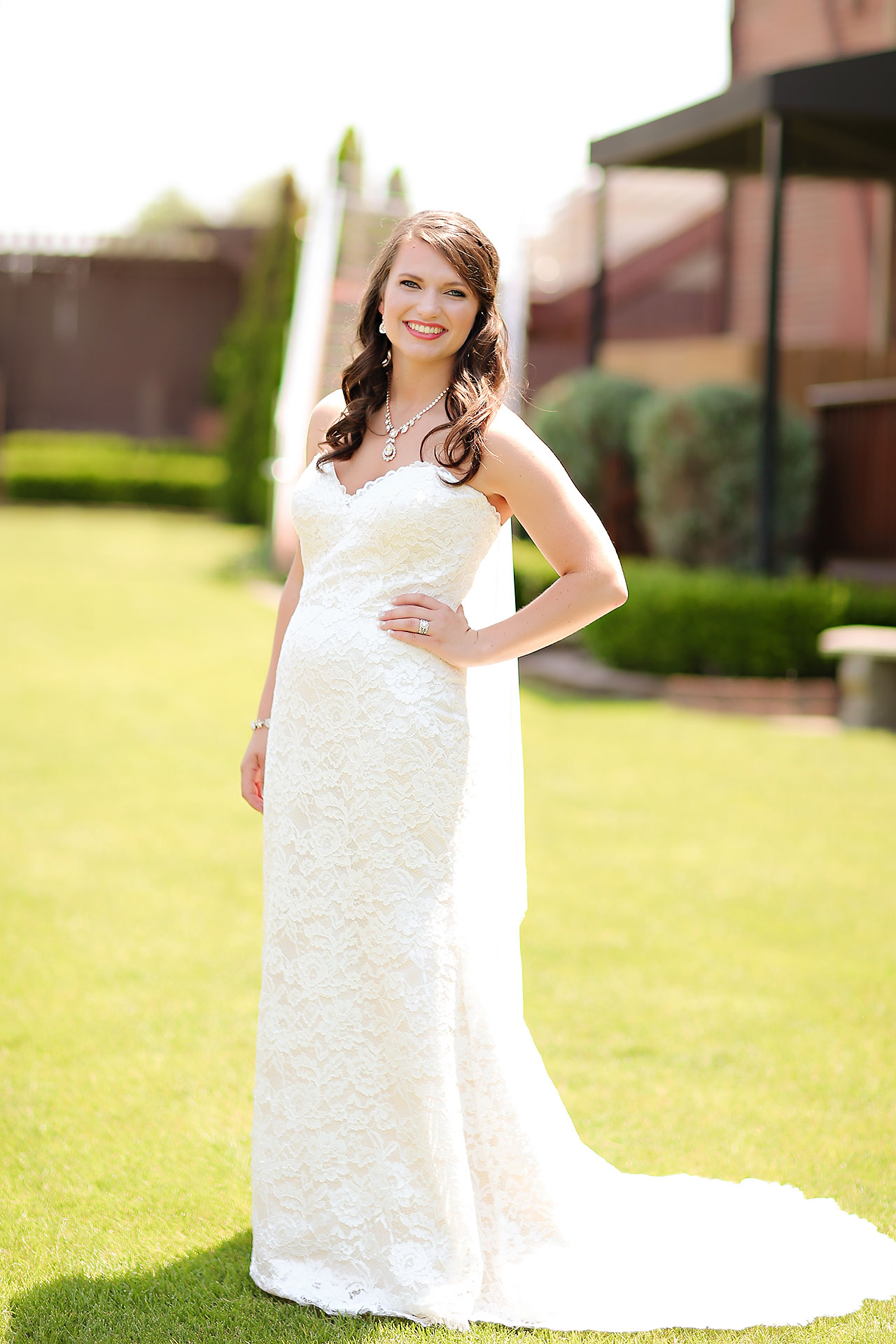 Emily Nathan Mavris Indianapolis Wedding 051