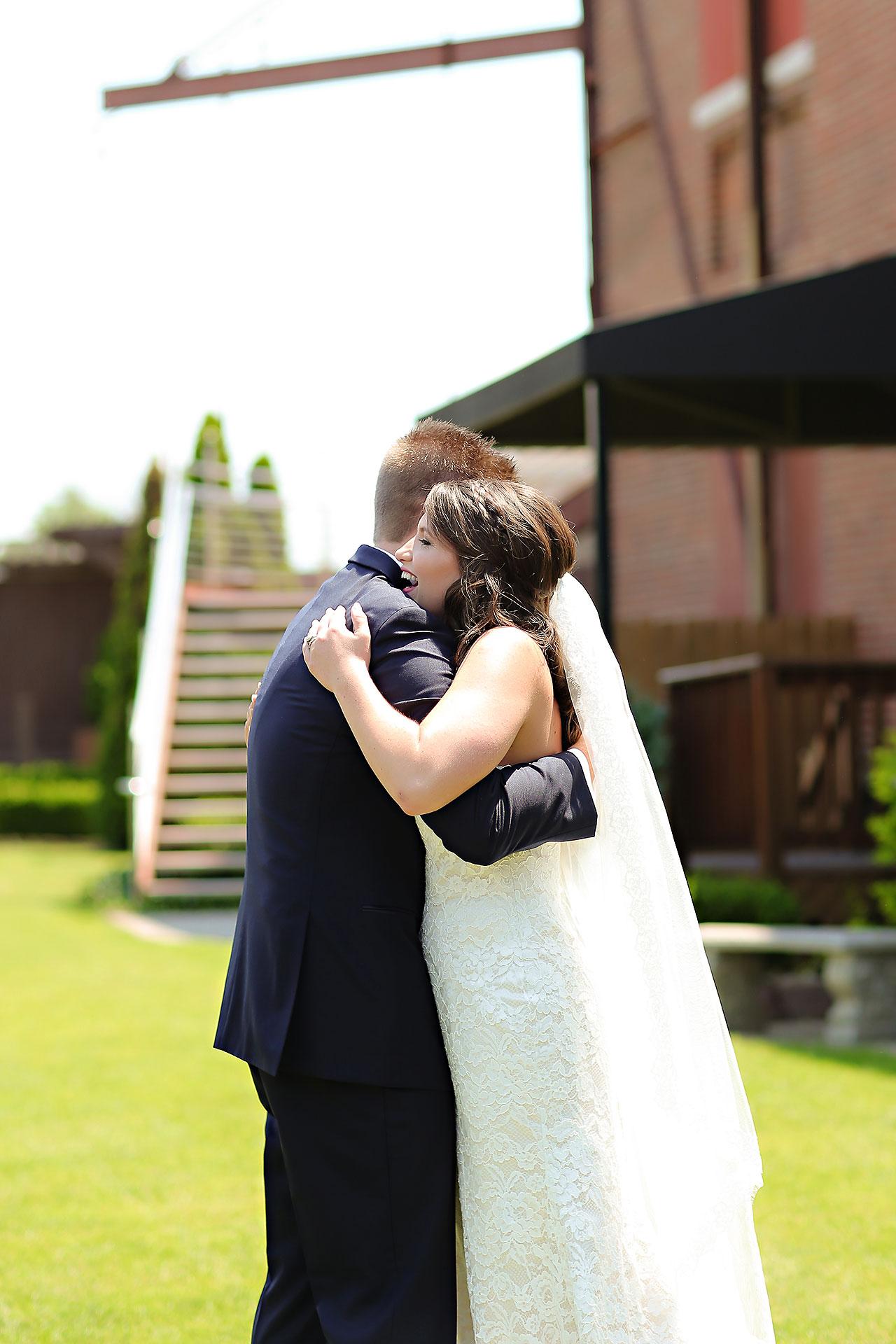 Emily Nathan Mavris Indianapolis Wedding 048