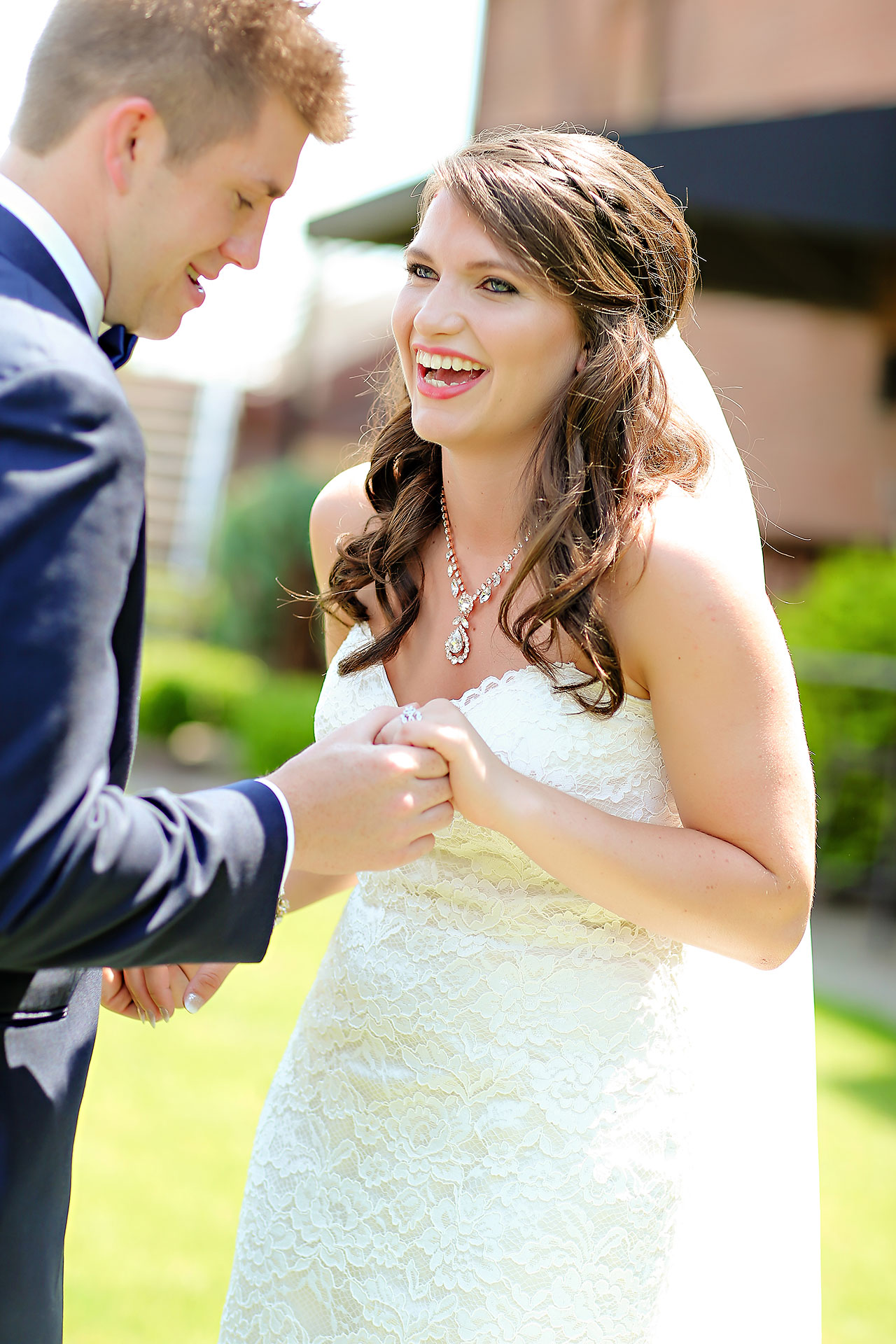 Emily Nathan Mavris Indianapolis Wedding 049