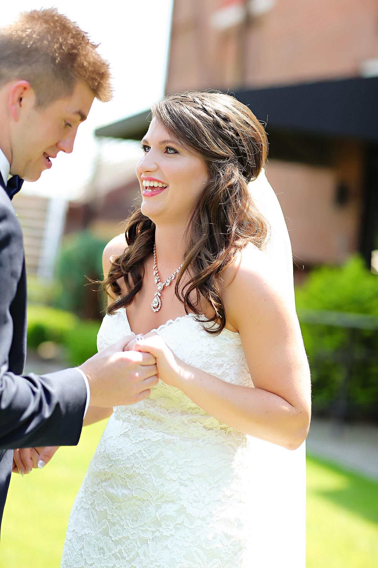 Emily Nathan Mavris Indianapolis Wedding 046
