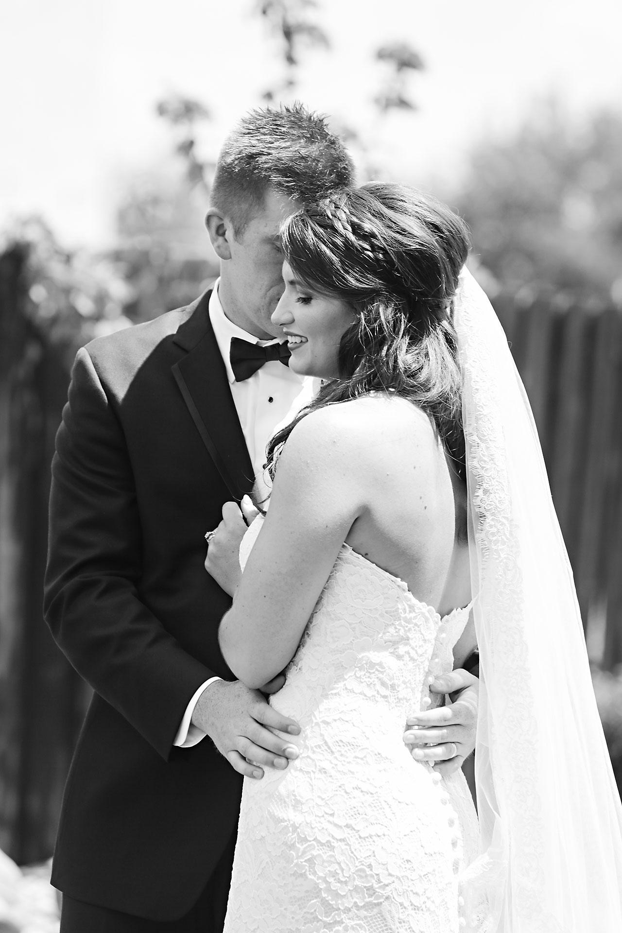 Emily Nathan Mavris Indianapolis Wedding 047