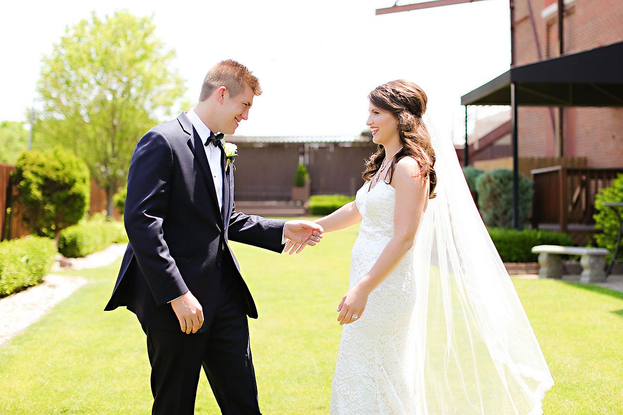 Emily Nathan Mavris Indianapolis Wedding 043