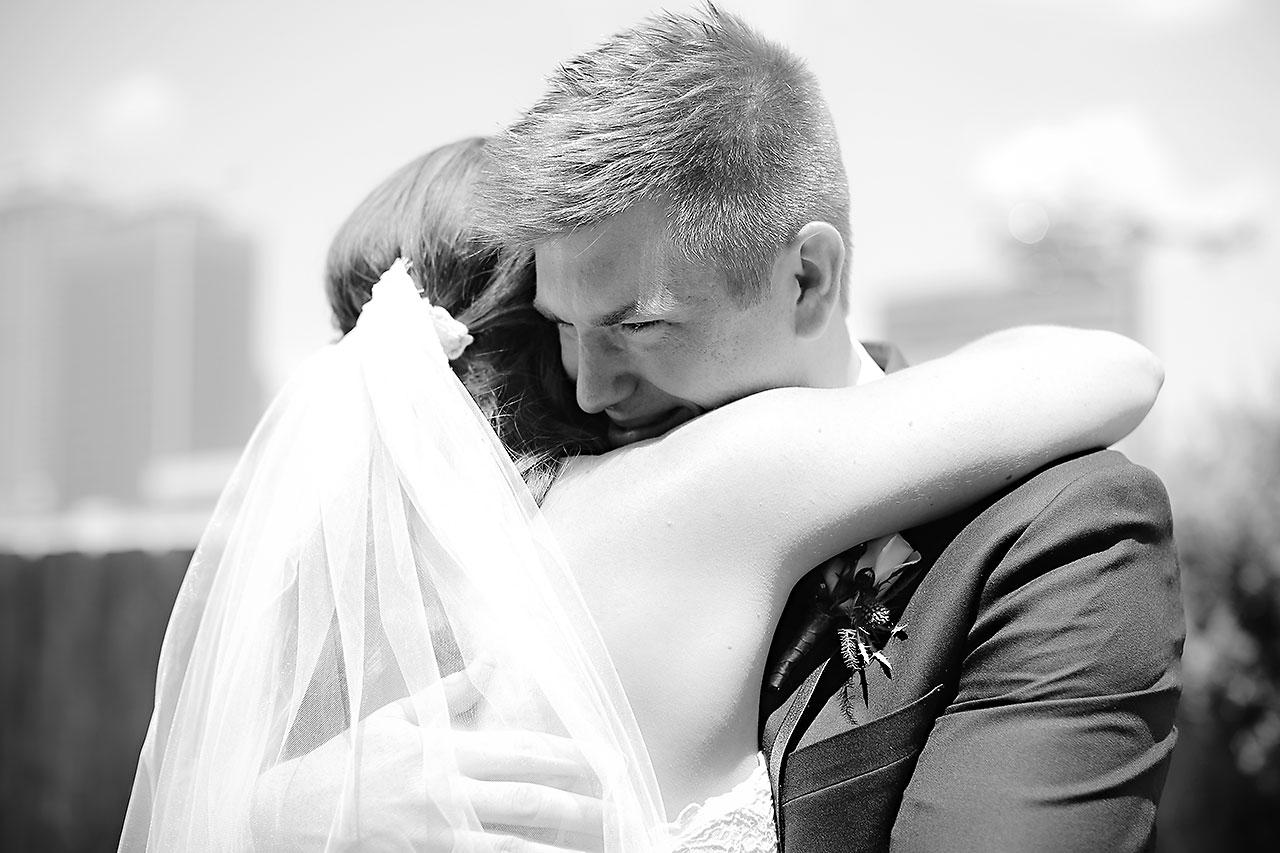 Emily Nathan Mavris Indianapolis Wedding 044