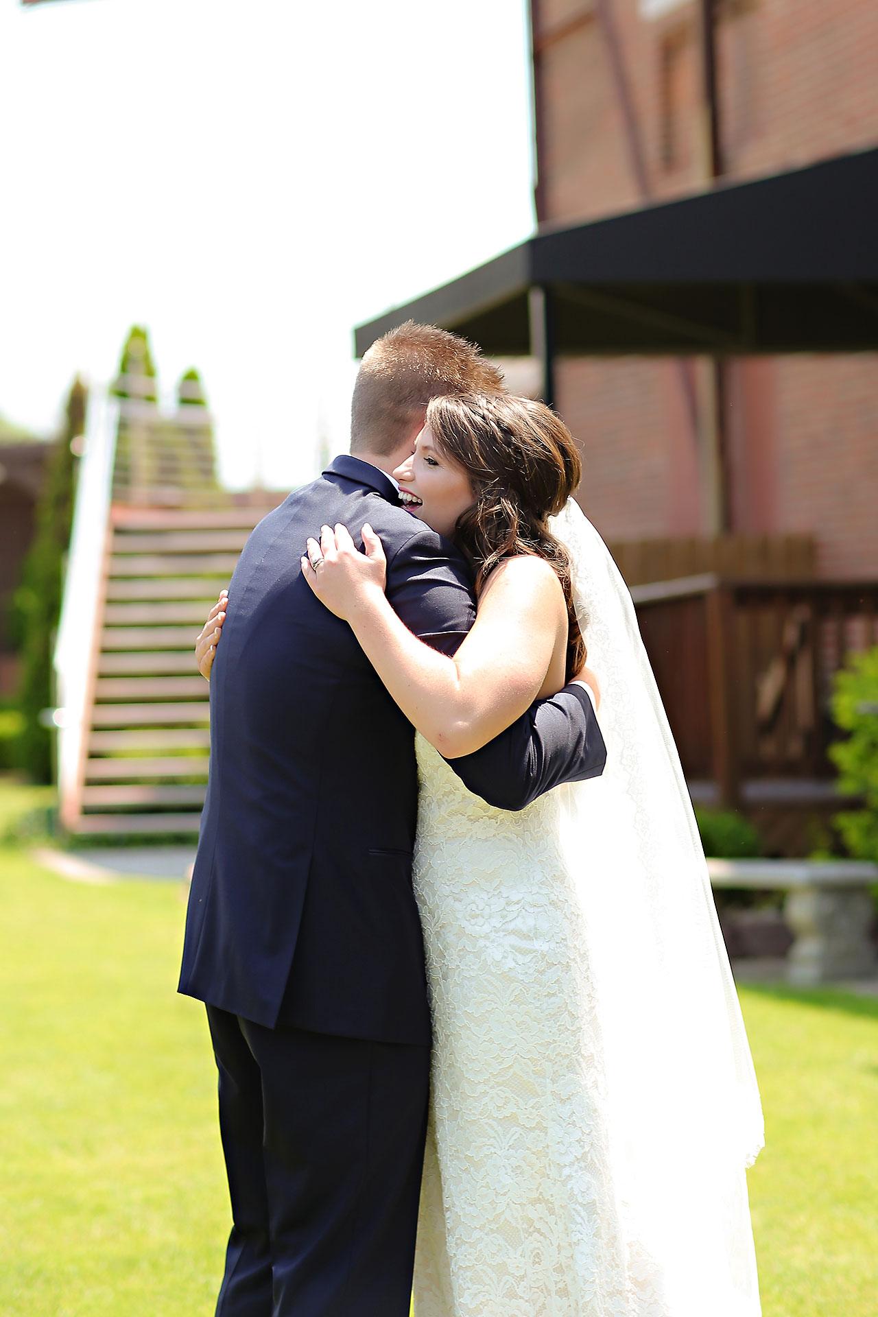 Emily Nathan Mavris Indianapolis Wedding 045