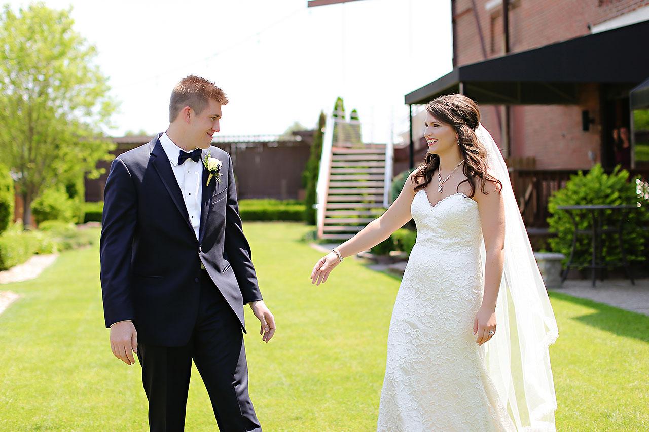 Emily Nathan Mavris Indianapolis Wedding 041
