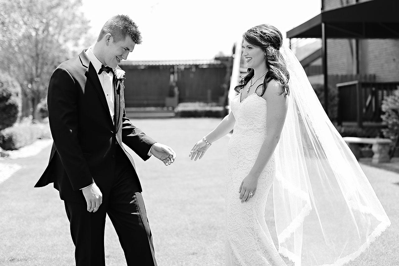 Emily Nathan Mavris Indianapolis Wedding 042