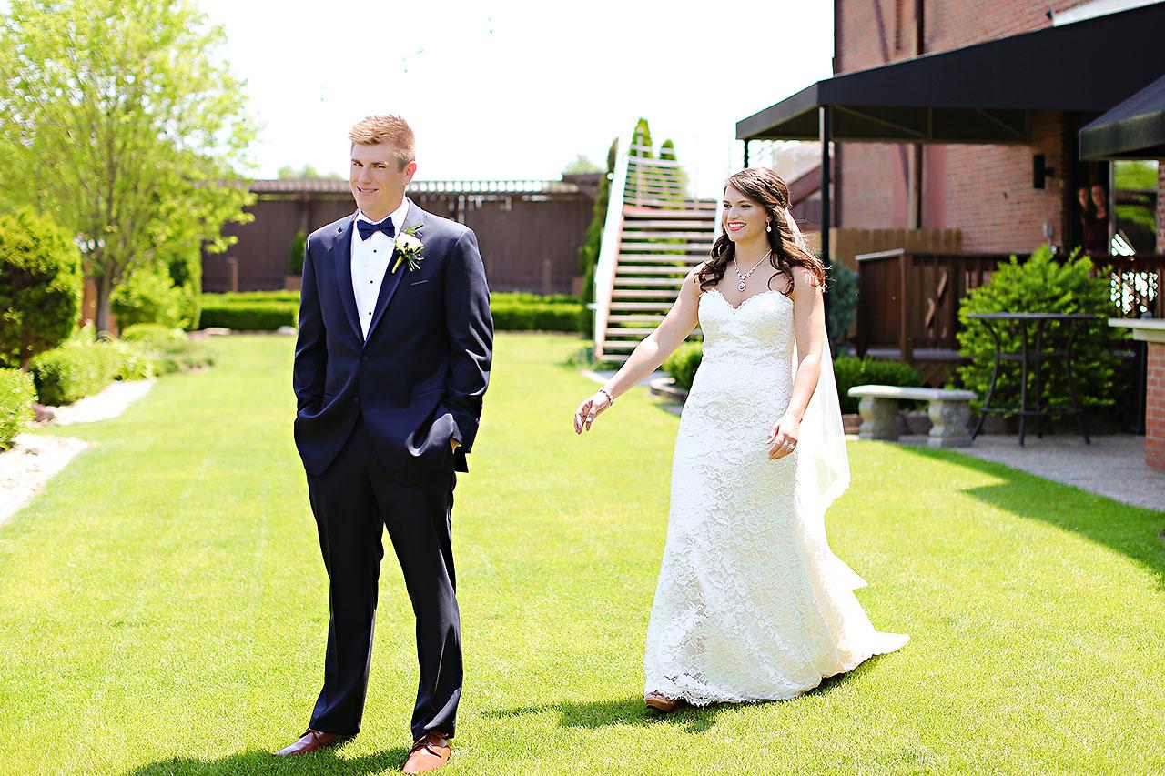Emily Nathan Mavris Indianapolis Wedding 038