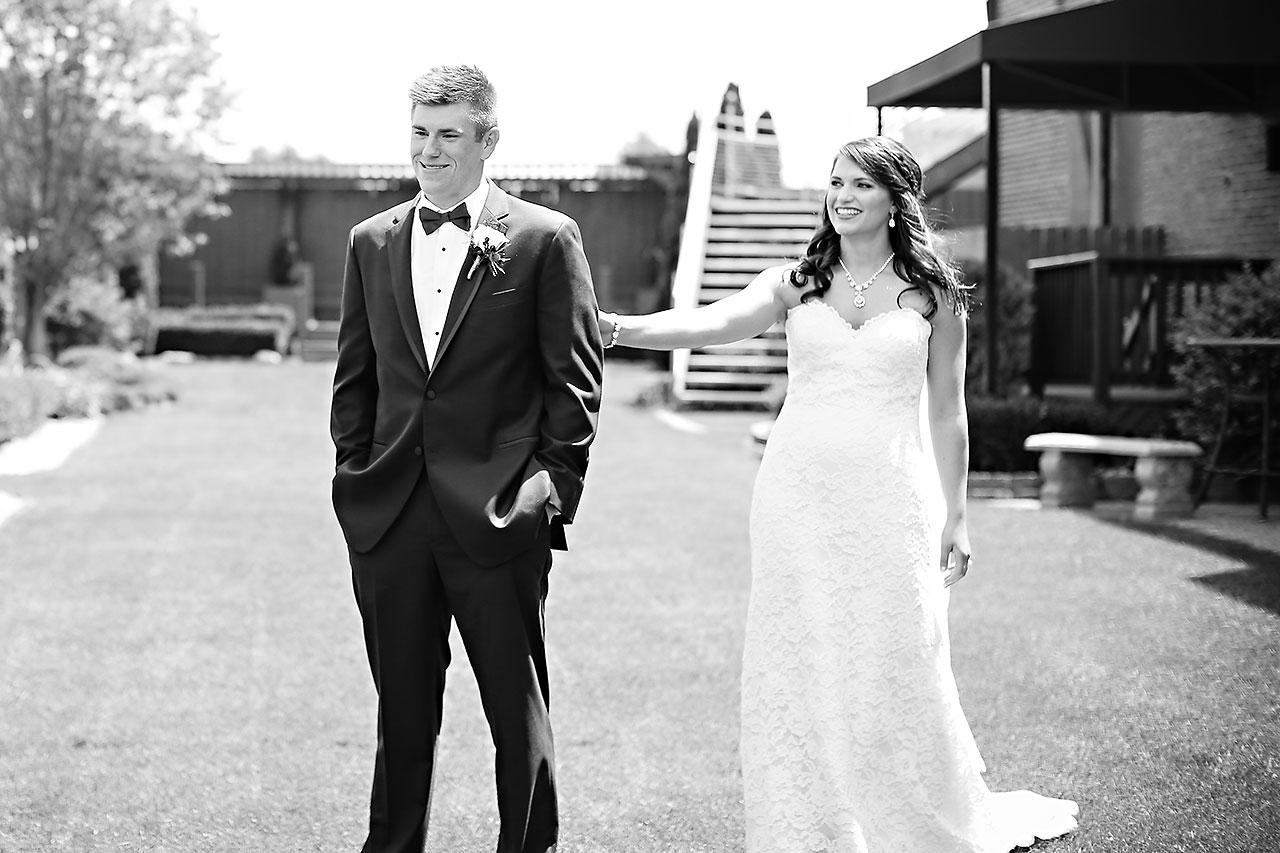 Emily Nathan Mavris Indianapolis Wedding 039
