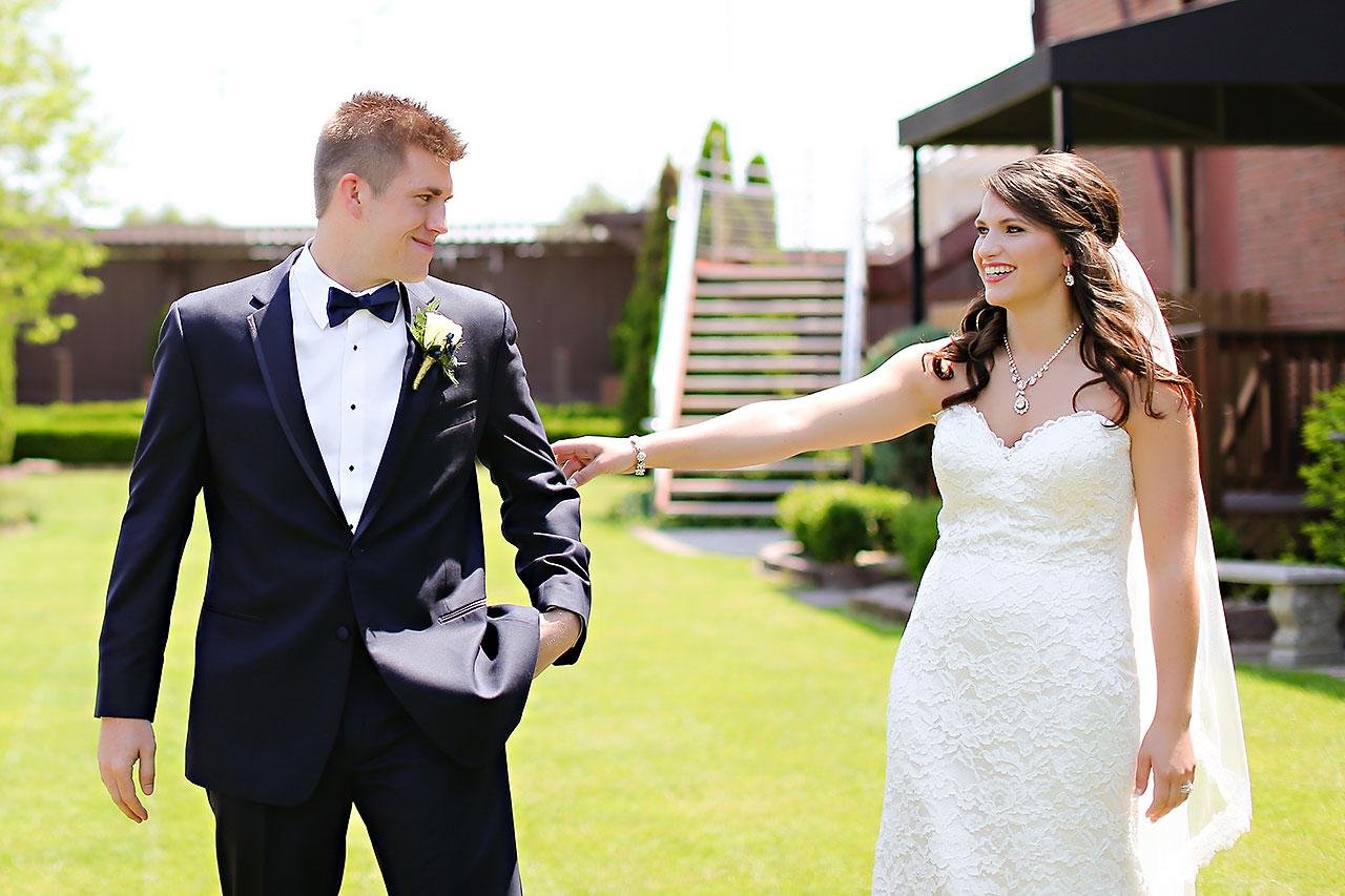 Emily Nathan Mavris Indianapolis Wedding 040