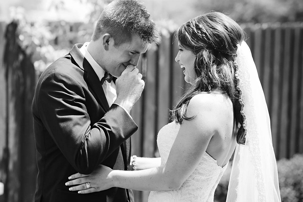 Emily Nathan Mavris Indianapolis Wedding 036
