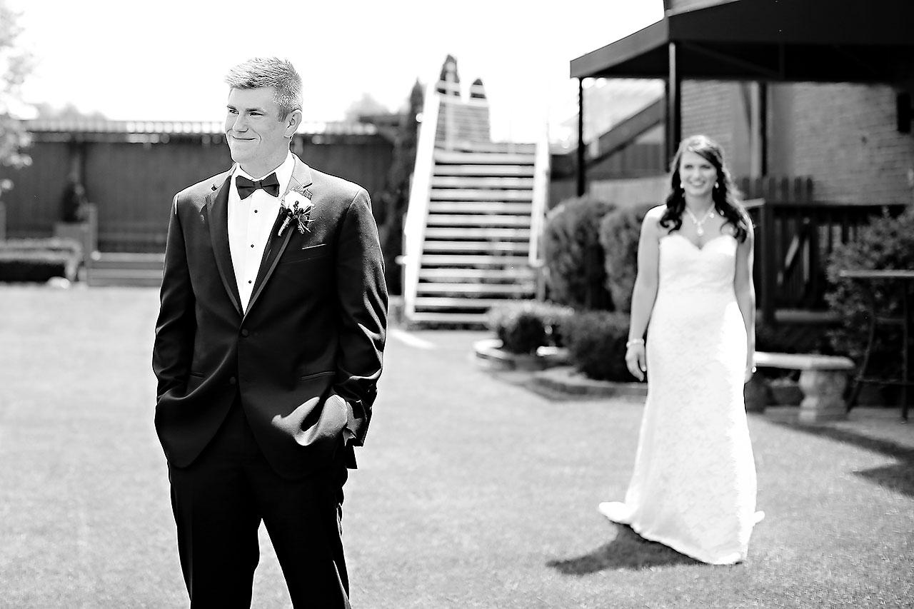 Emily Nathan Mavris Indianapolis Wedding 037