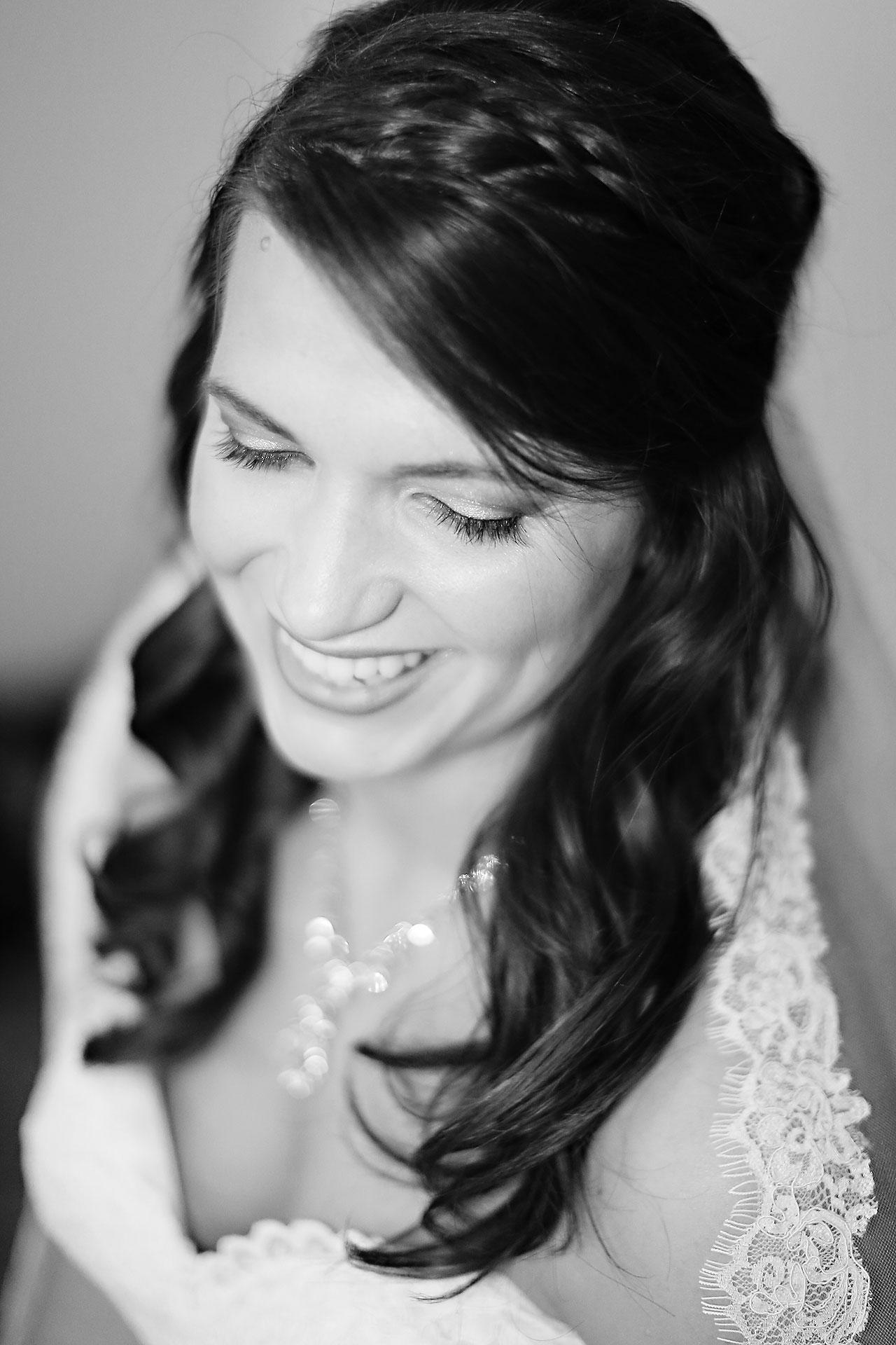 Emily Nathan Mavris Indianapolis Wedding 023