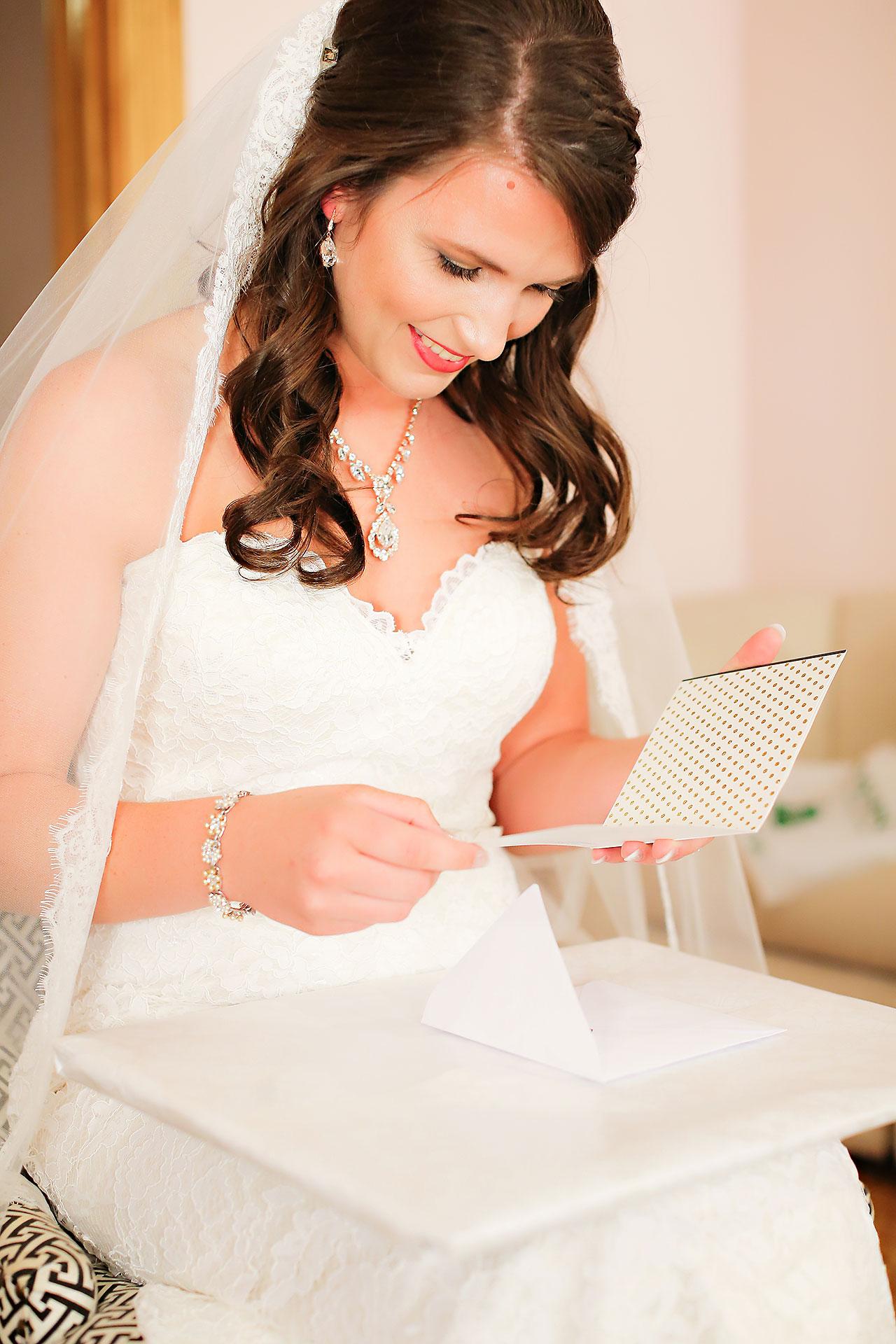 Emily Nathan Mavris Indianapolis Wedding 024