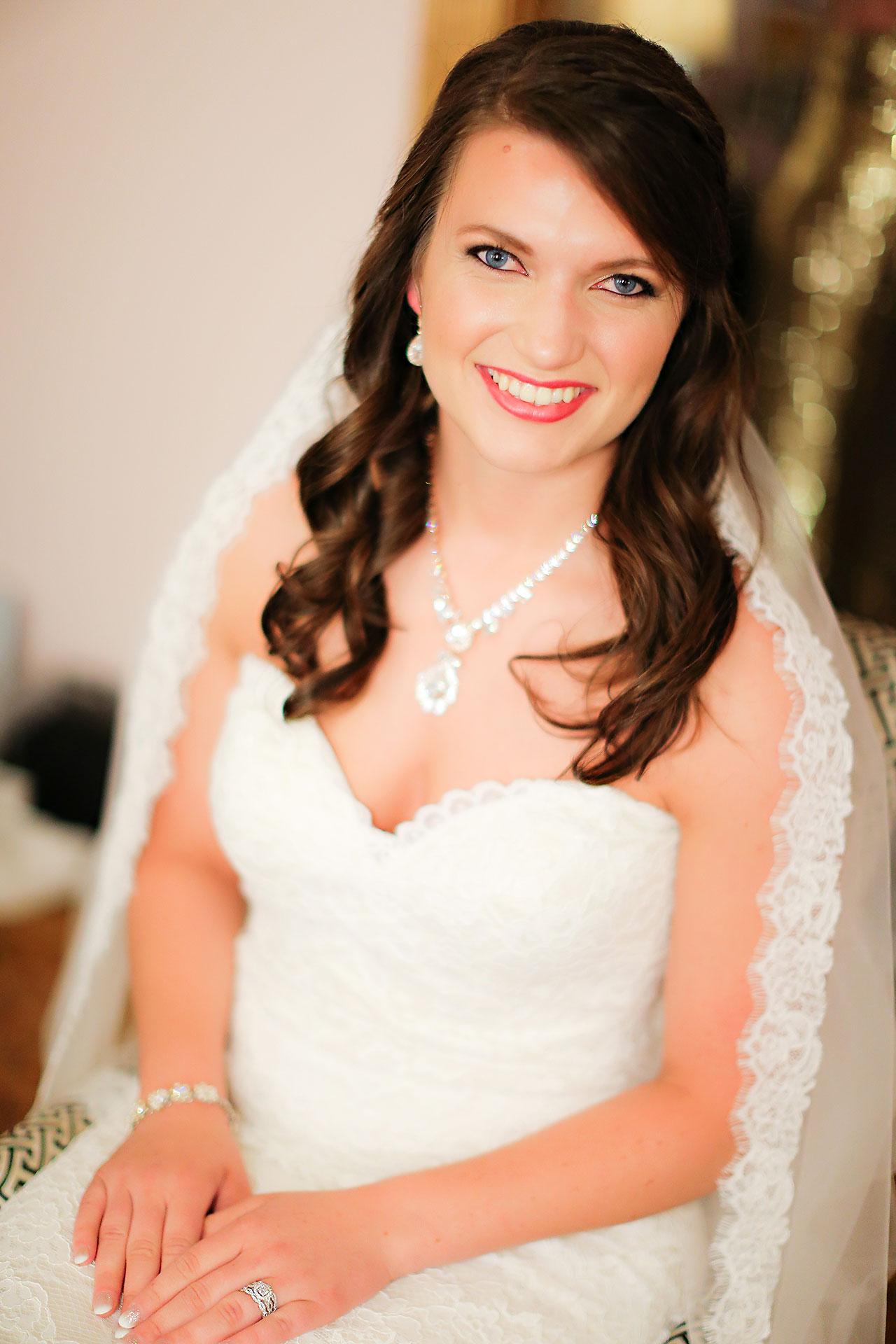 Emily Nathan Mavris Indianapolis Wedding 021