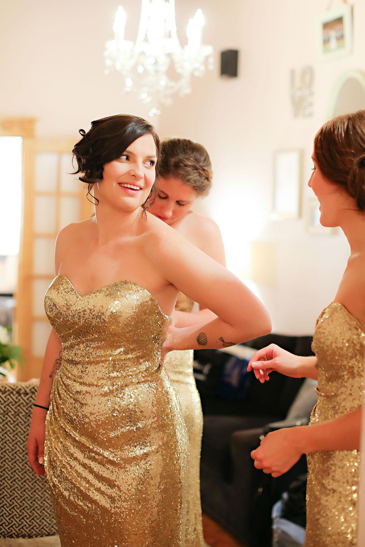 Emily Nathan Mavris Indianapolis Wedding 022
