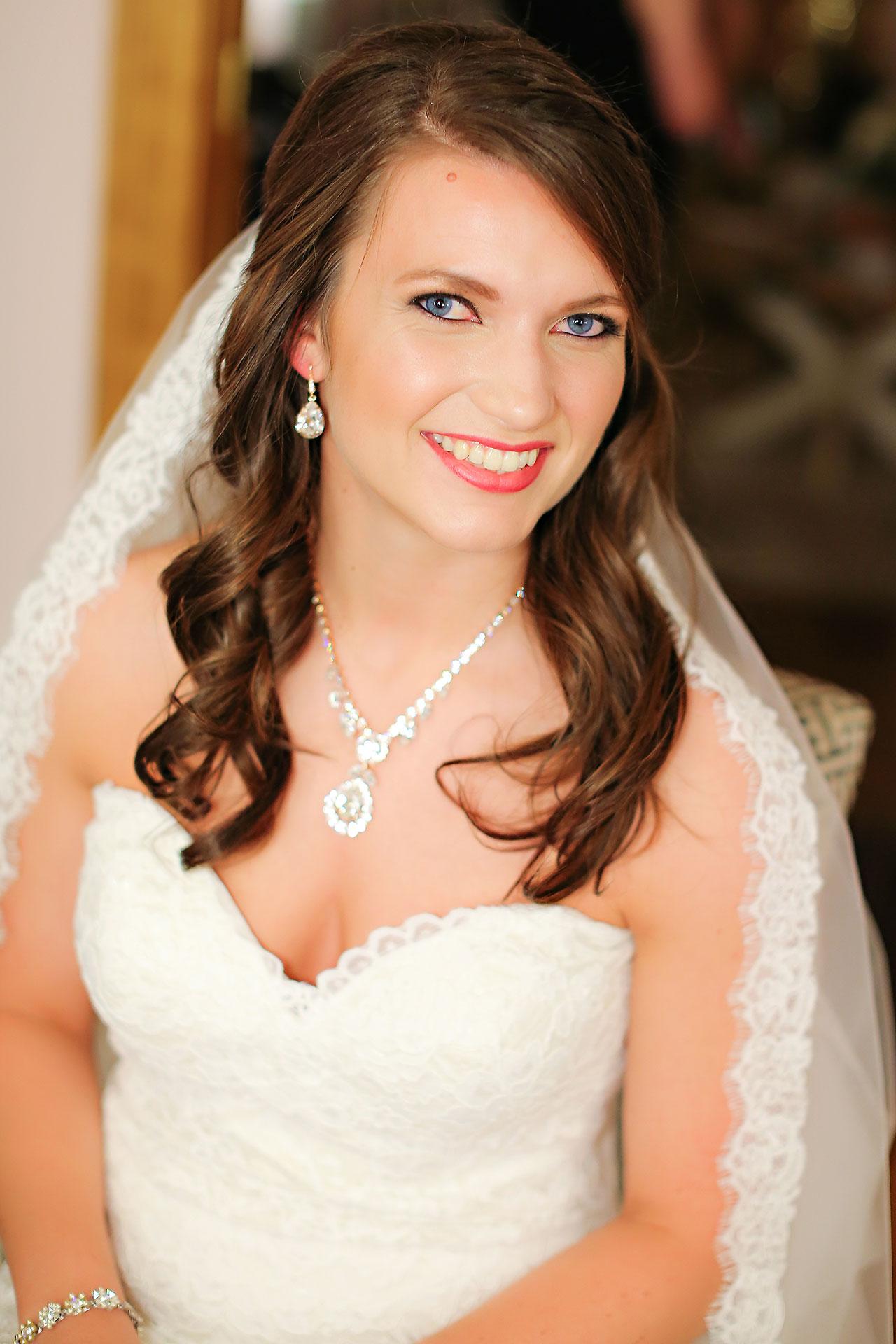 Emily Nathan Mavris Indianapolis Wedding 019