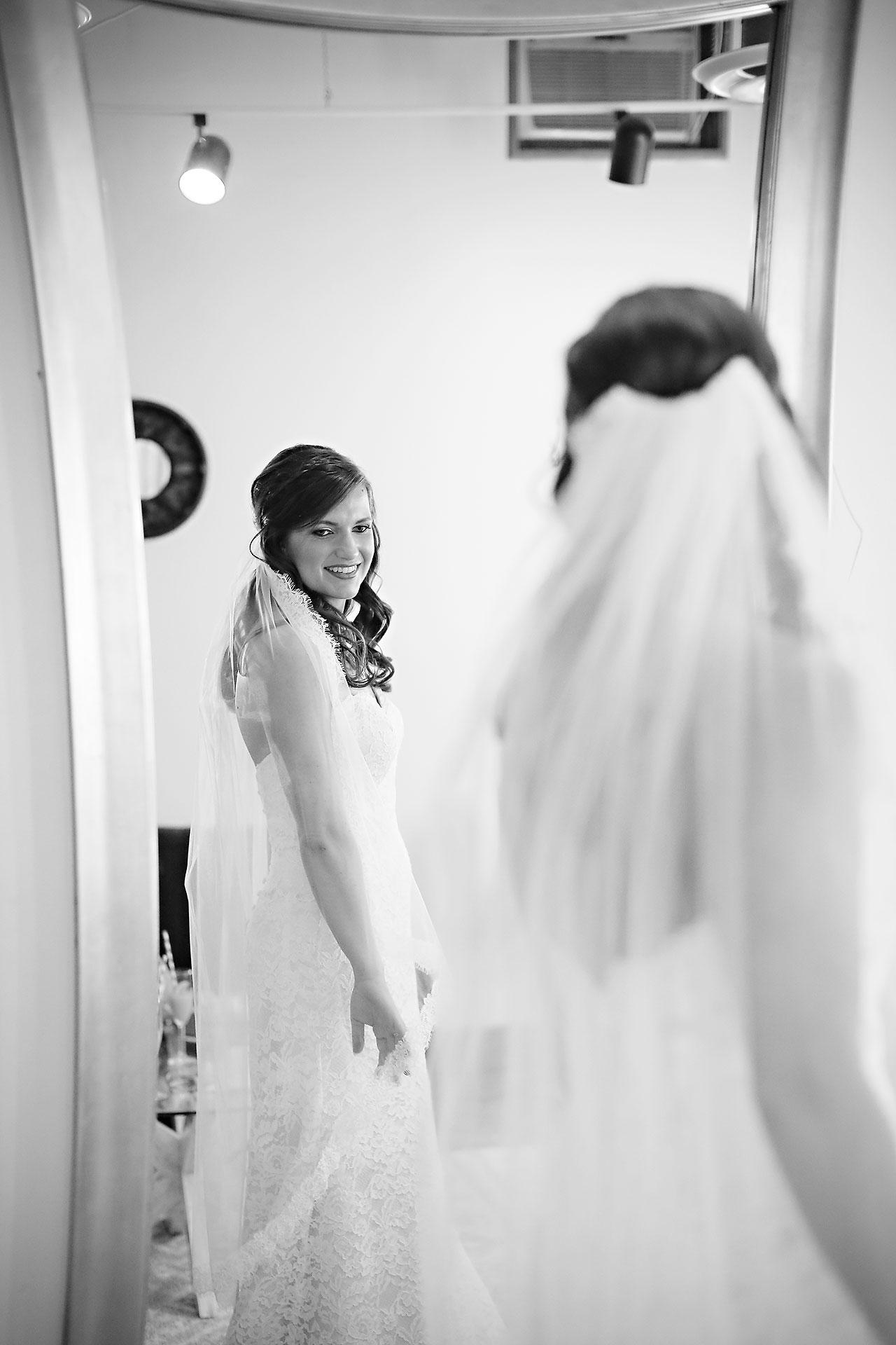 Emily Nathan Mavris Indianapolis Wedding 020