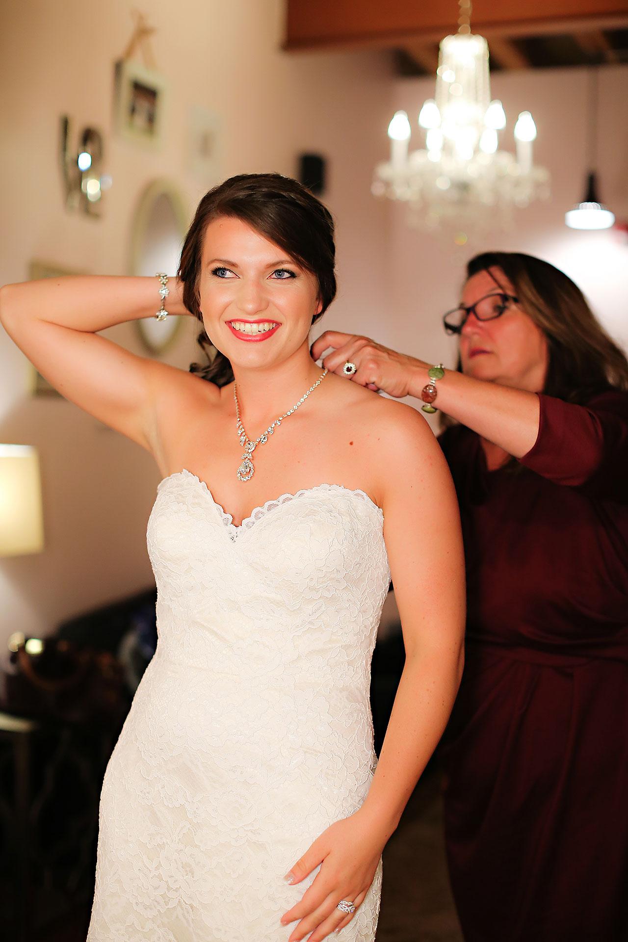 Emily Nathan Mavris Indianapolis Wedding 016
