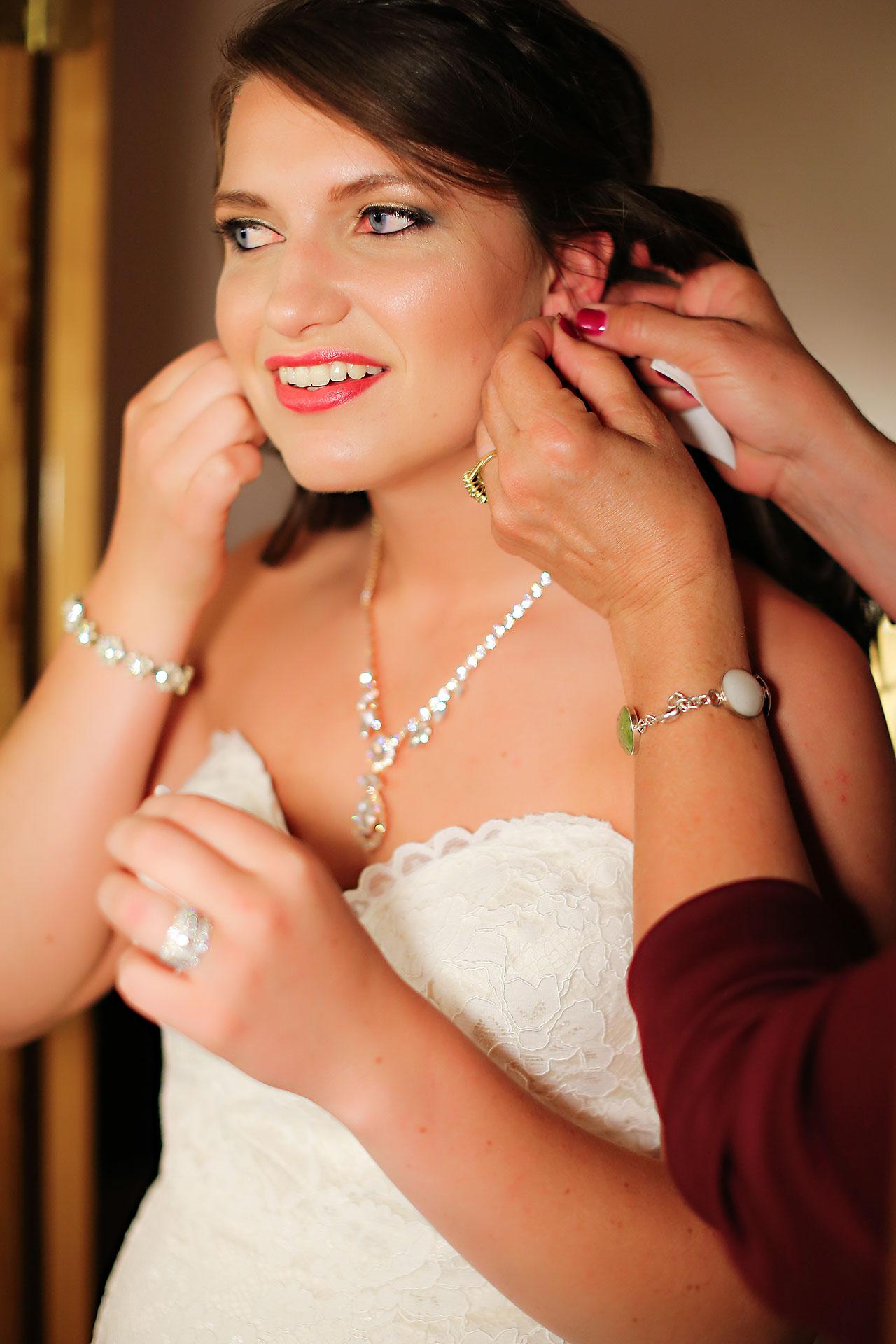 Emily Nathan Mavris Indianapolis Wedding 017