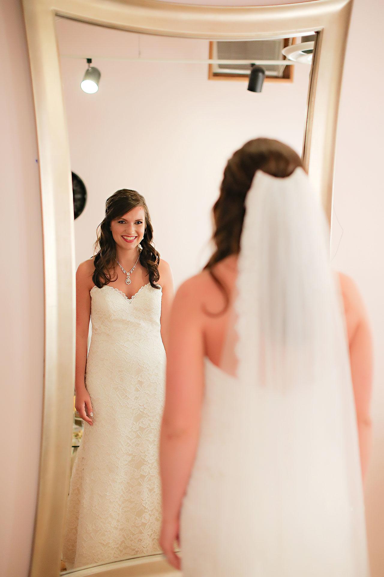 Emily Nathan Mavris Indianapolis Wedding 018