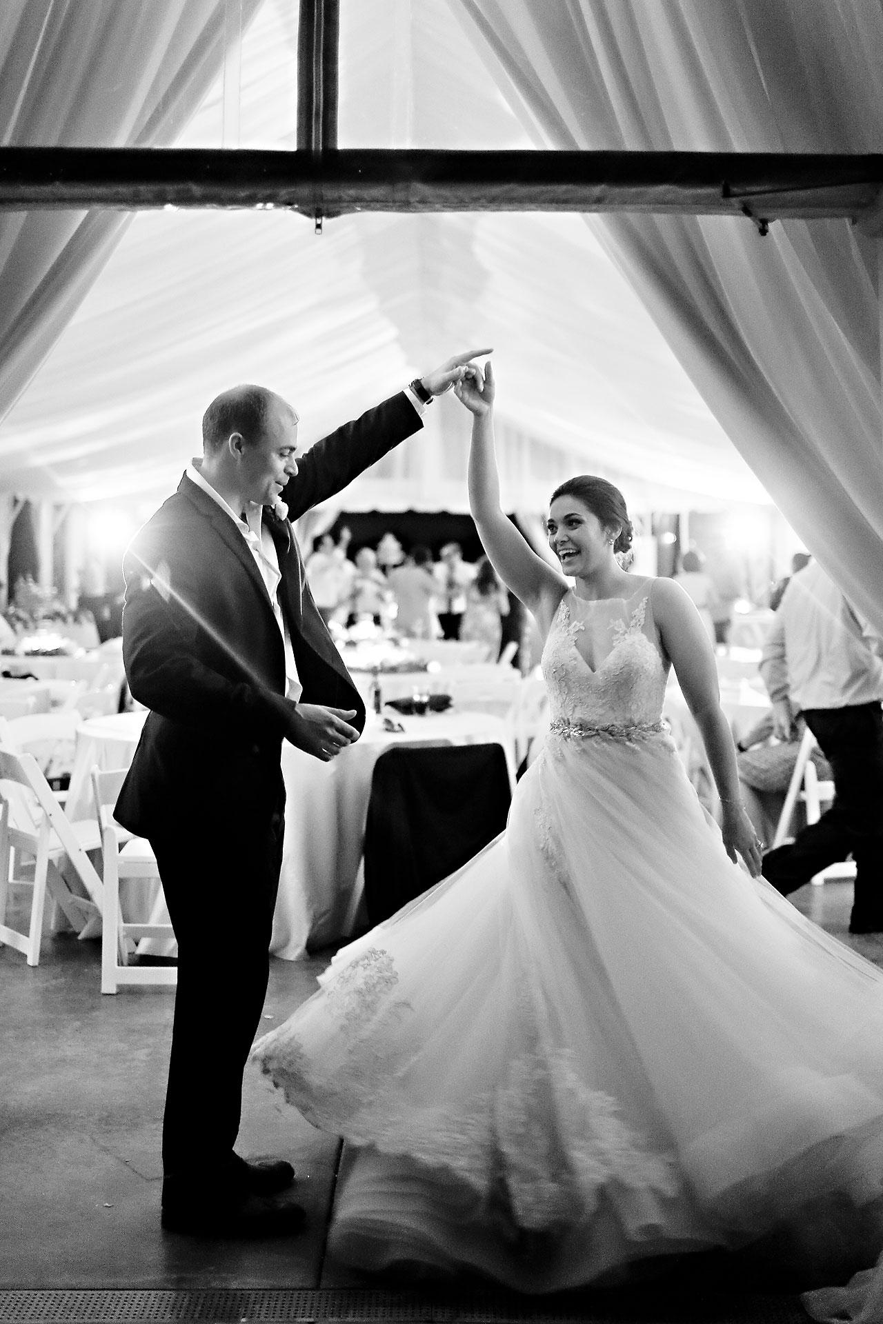 Jillian Eli Coxhall Gardens Wedding 0371