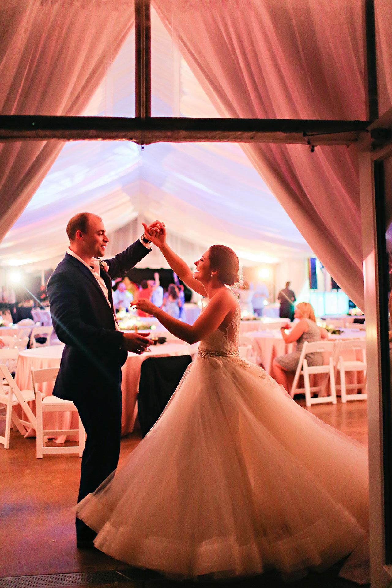 Jillian Eli Coxhall Gardens Wedding 0372