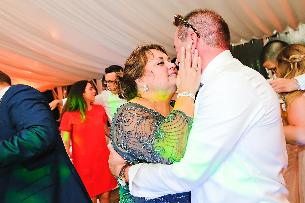 Jillian Eli Coxhall Gardens Wedding 0373