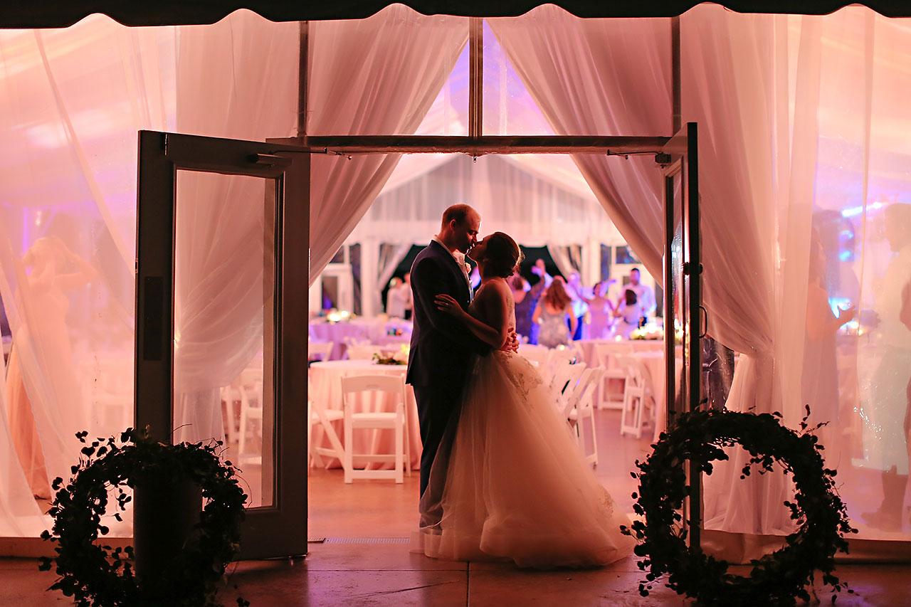 Jillian Eli Coxhall Gardens Wedding 0369