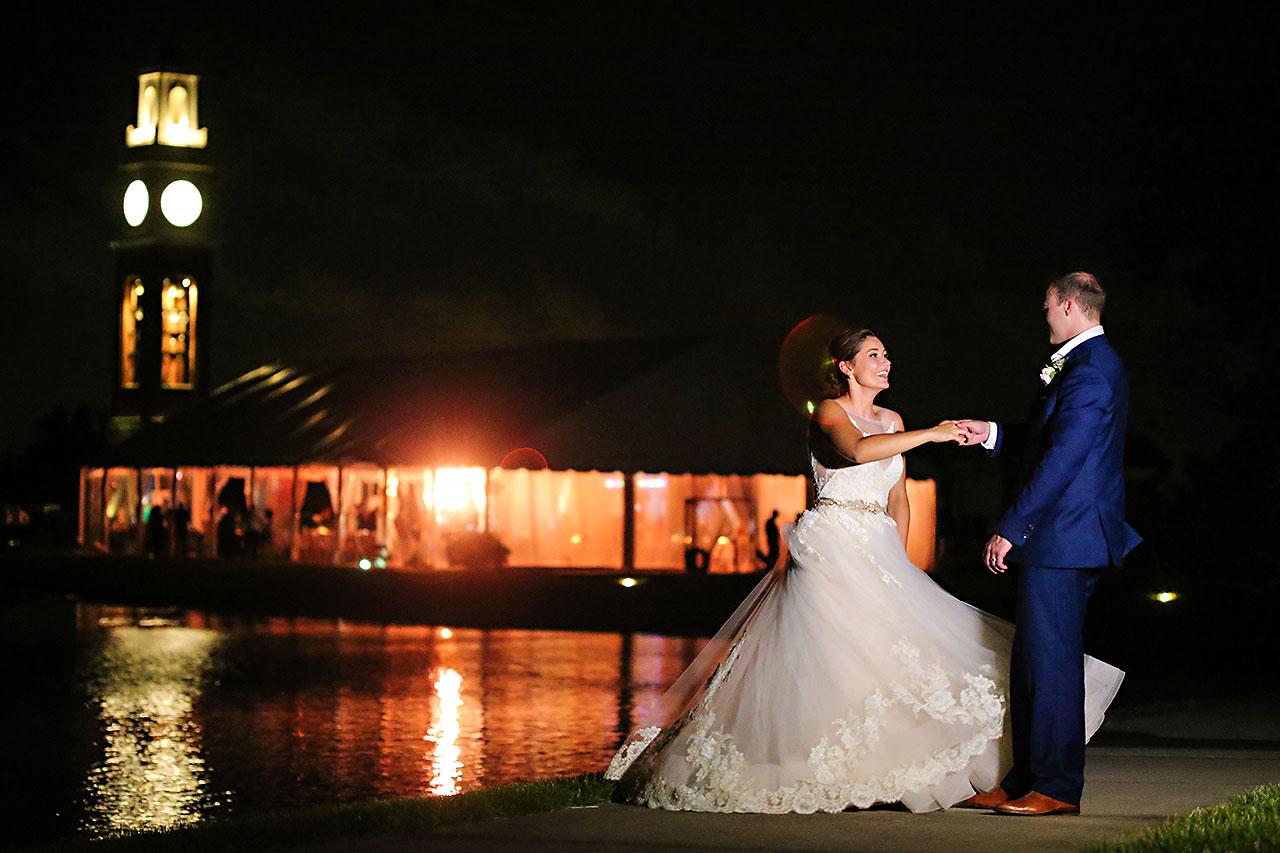 Jillian Eli Coxhall Gardens Wedding 0359