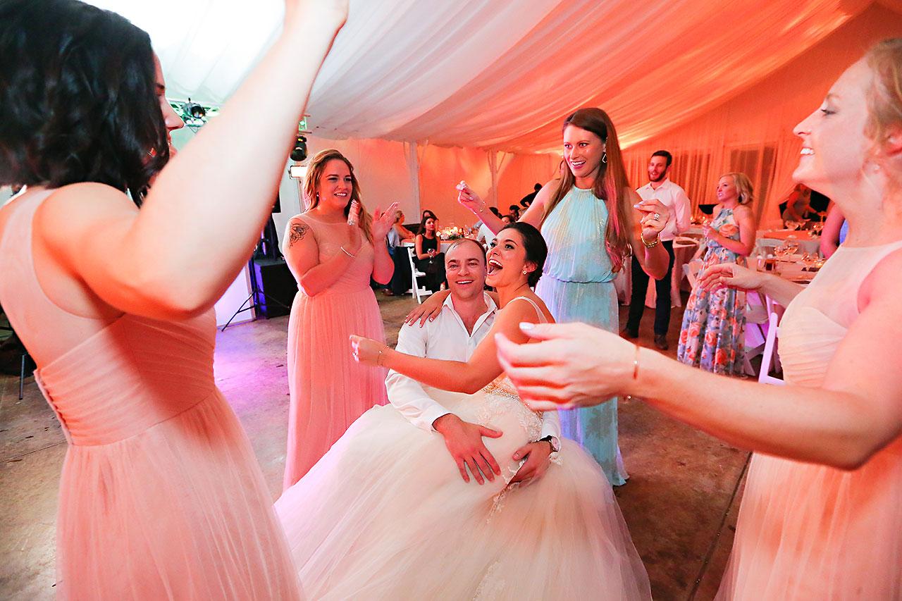 Jillian Eli Coxhall Gardens Wedding 0356