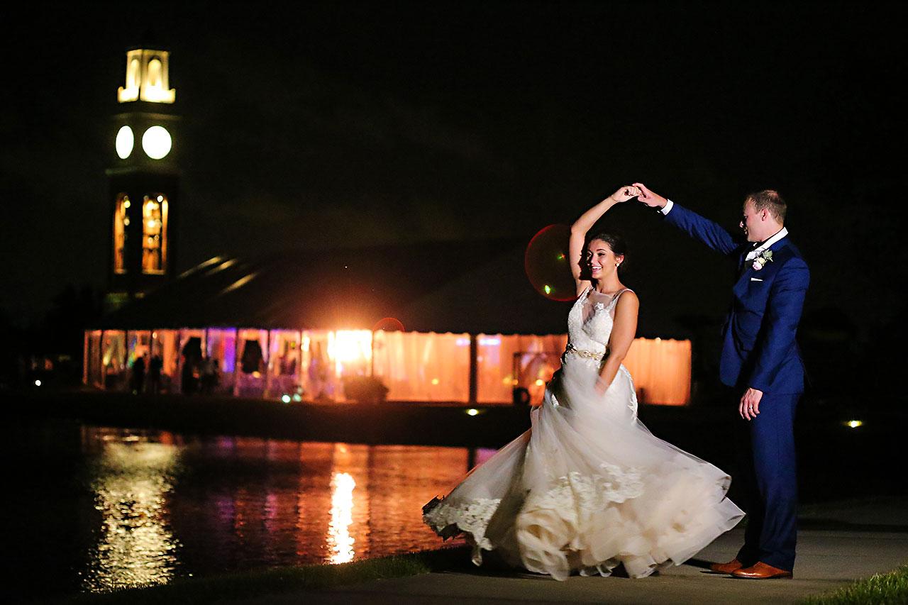 Jillian Eli Coxhall Gardens Wedding 0357