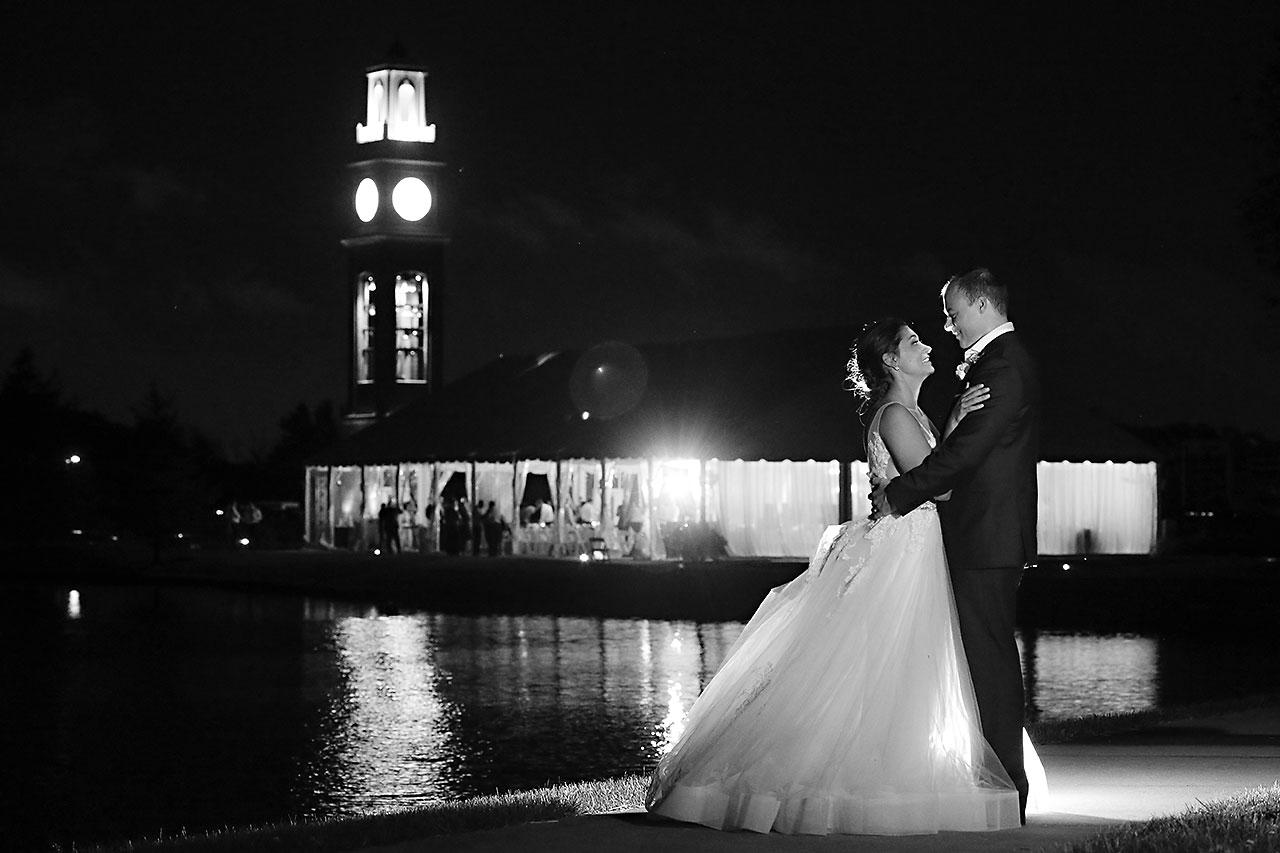 Jillian Eli Coxhall Gardens Wedding 0358