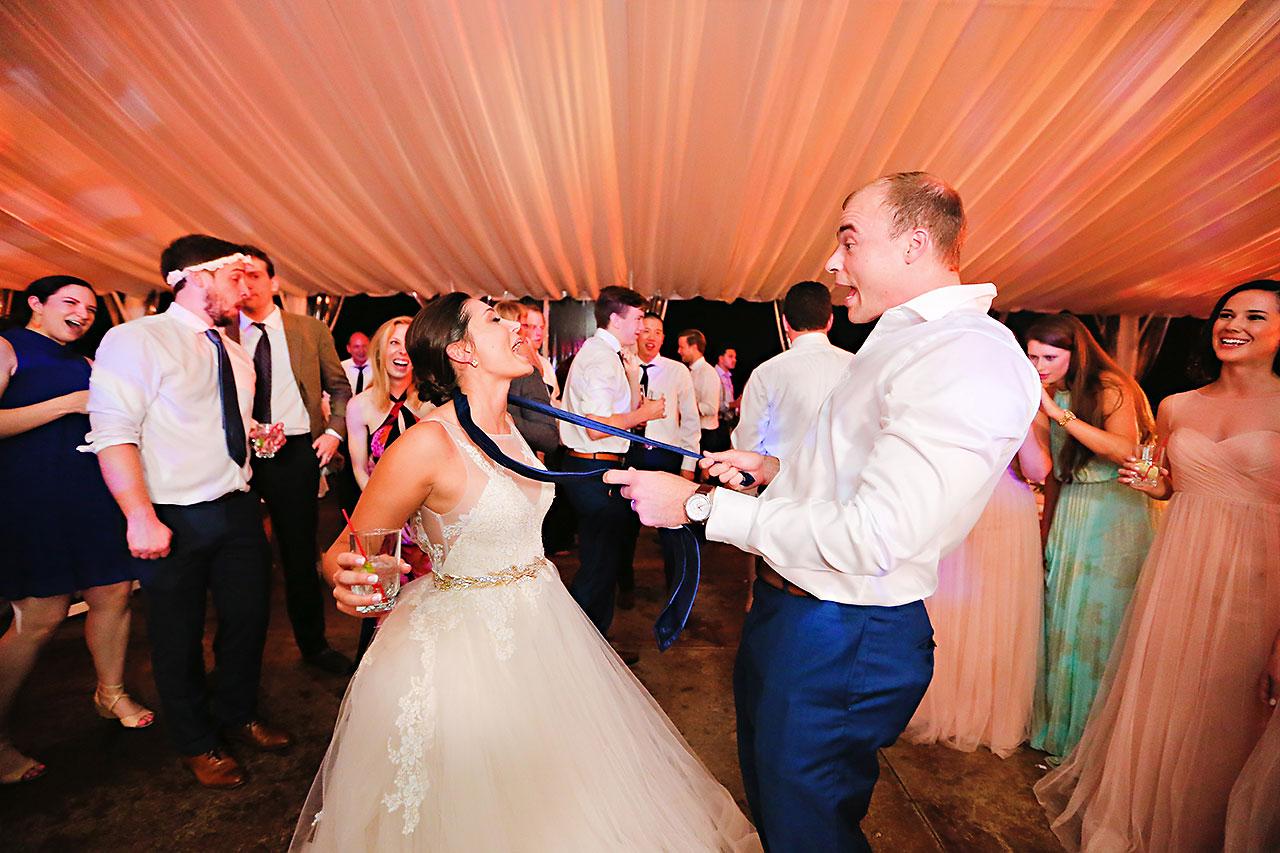 Jillian Eli Coxhall Gardens Wedding 0351