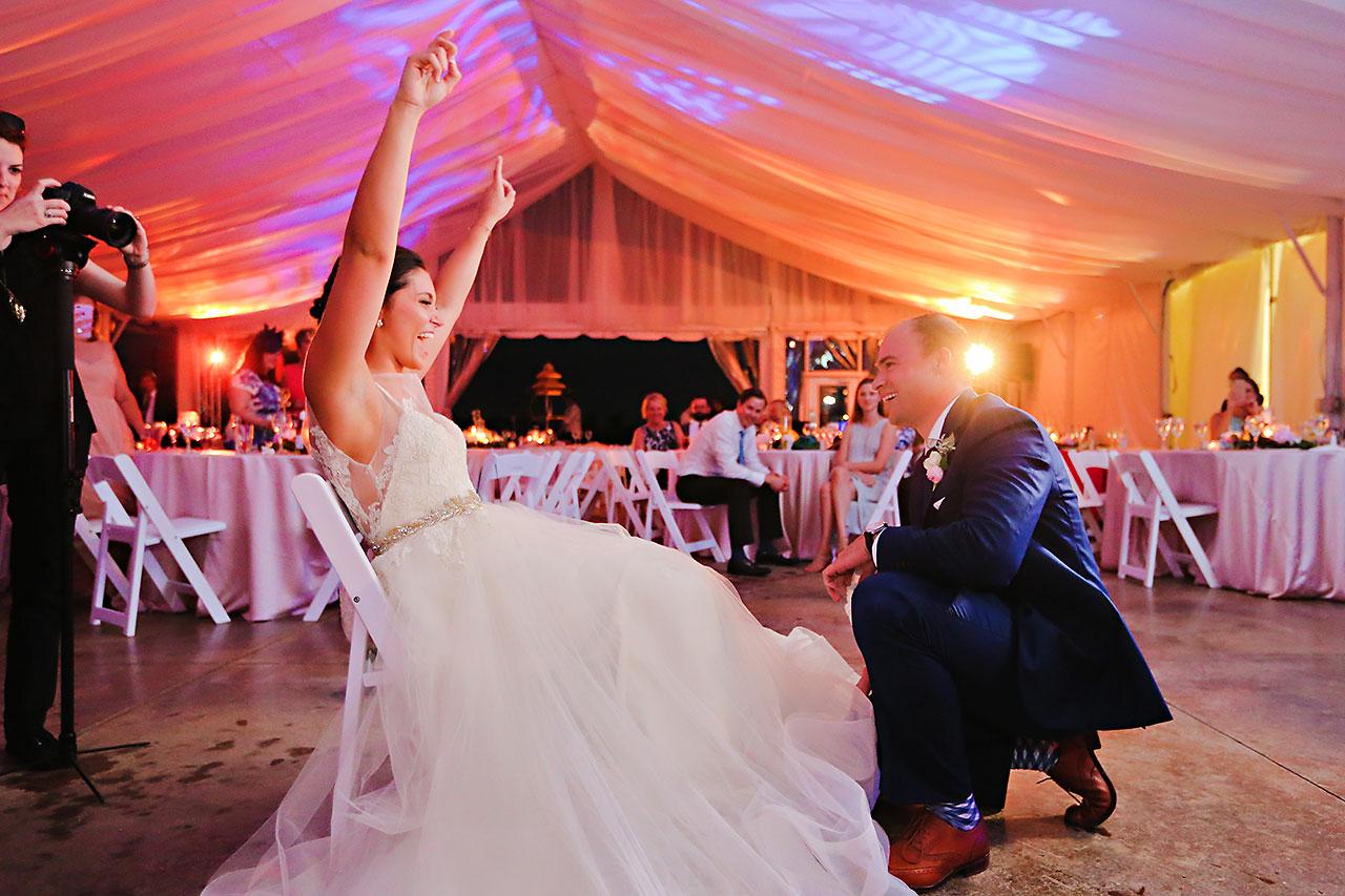Jillian Eli Coxhall Gardens Wedding 0344