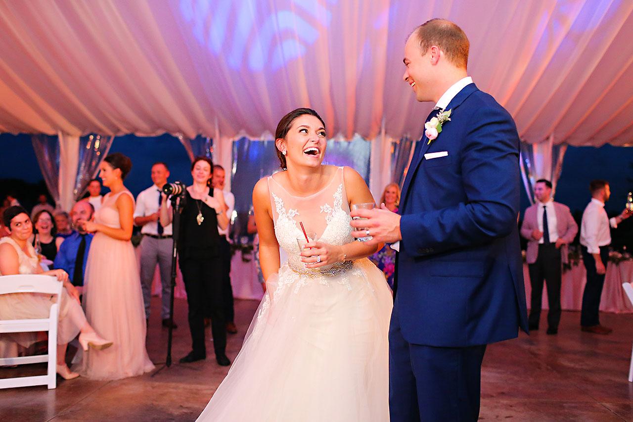 Jillian Eli Coxhall Gardens Wedding 0340