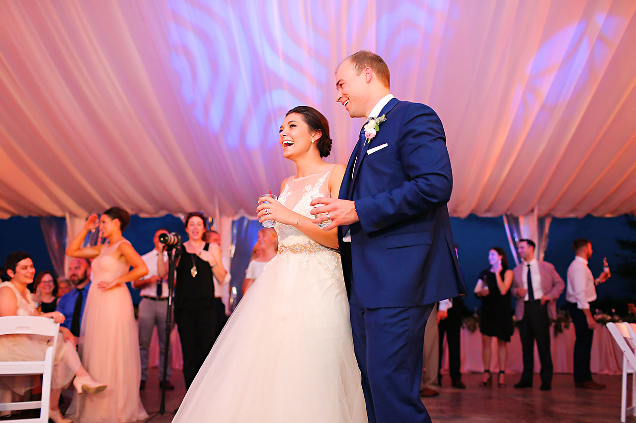 Jillian Eli Coxhall Gardens Wedding 0341