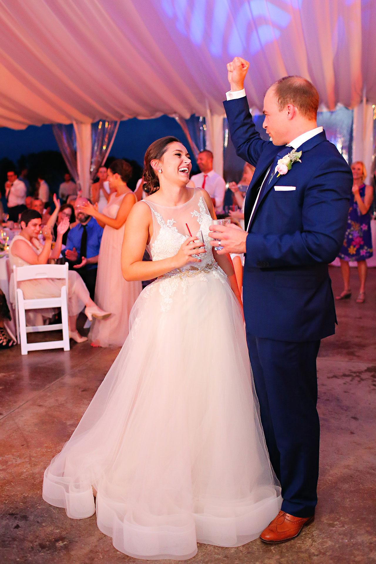 Jillian Eli Coxhall Gardens Wedding 0338