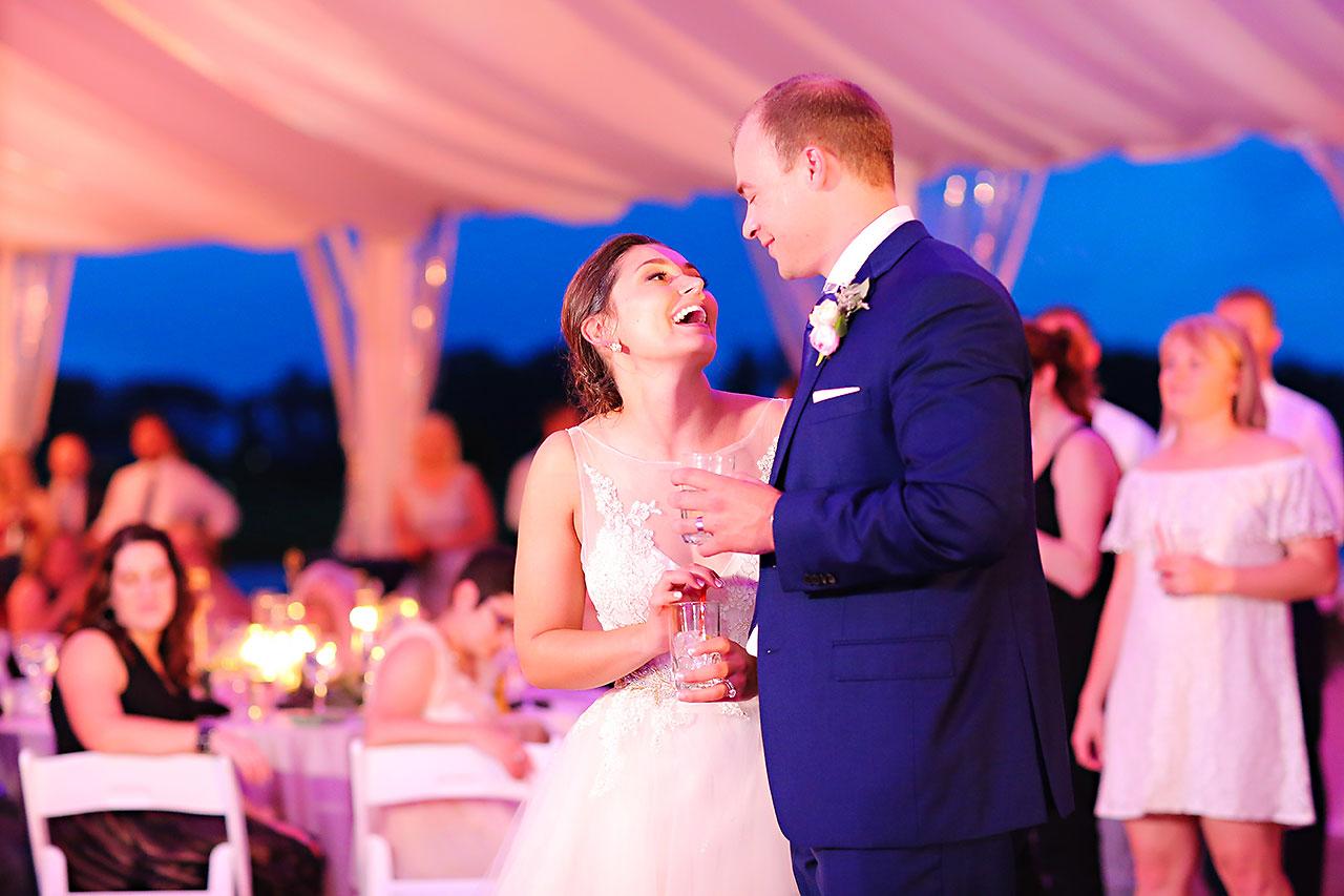 Jillian Eli Coxhall Gardens Wedding 0335